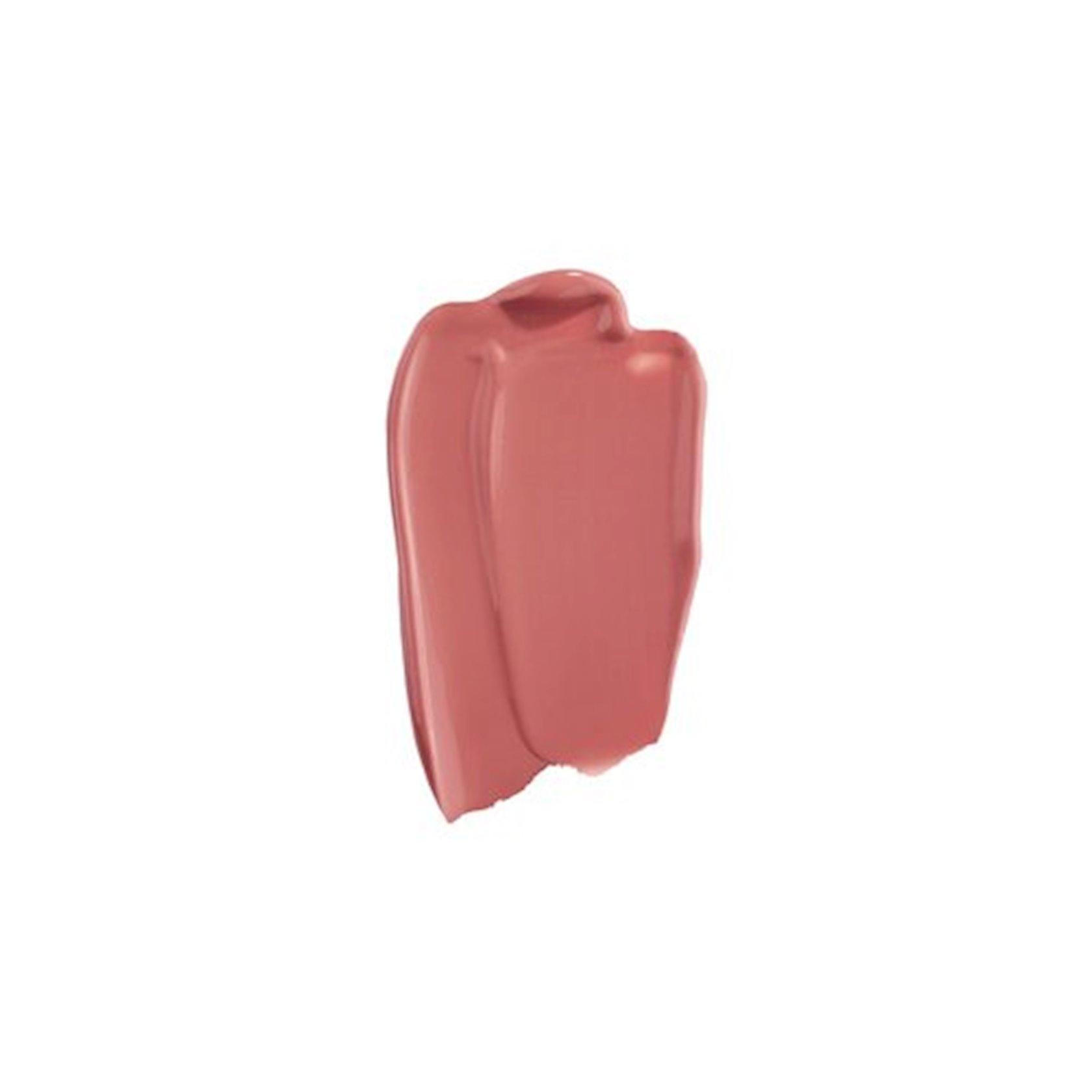 Matt permanent dodaq boyası Yves Rocher Grand Rouge l'Elixir  Effet Mat 101 Rose Nude