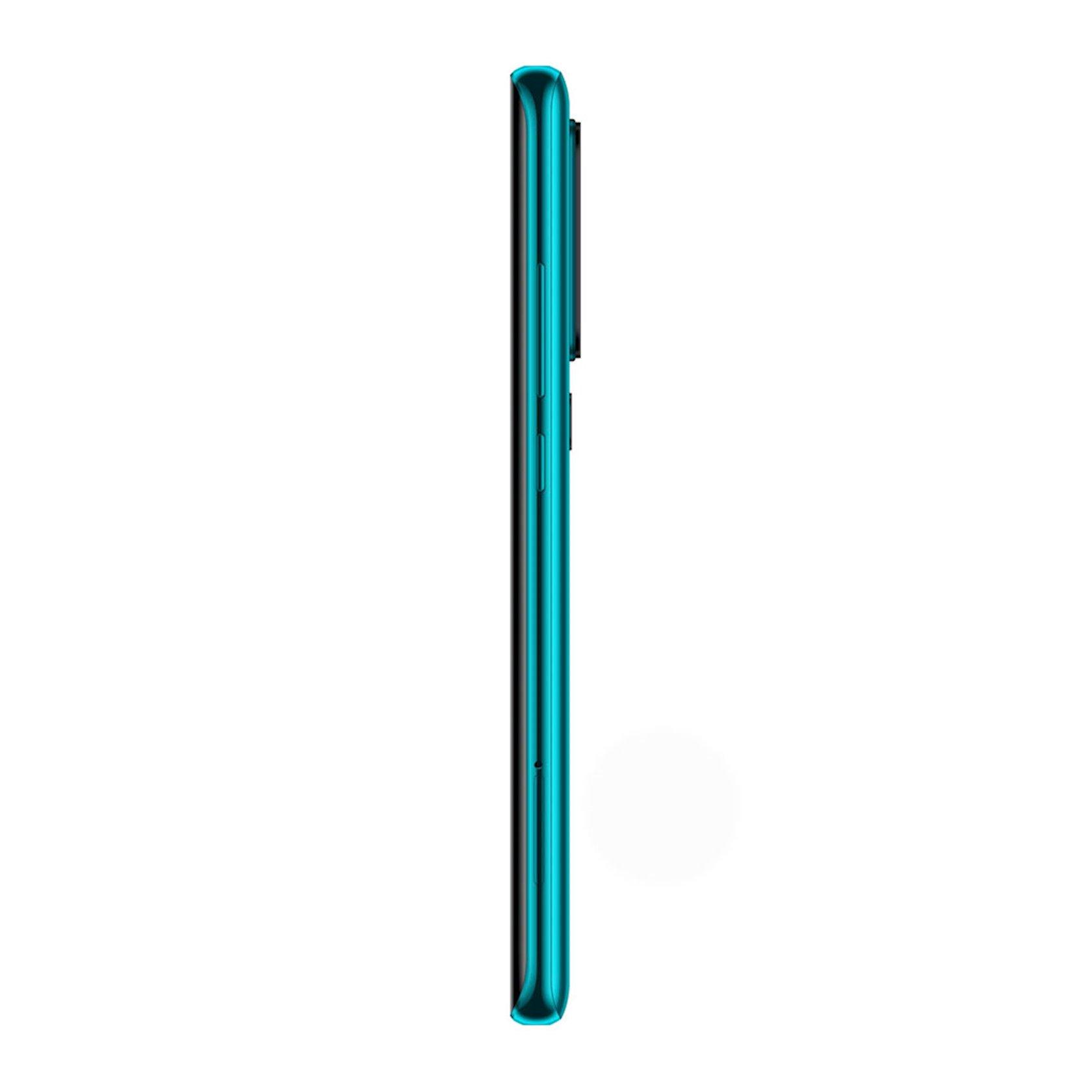 Smartfon Xiaomi Mi 10 8GB/256GB Aurora Green
