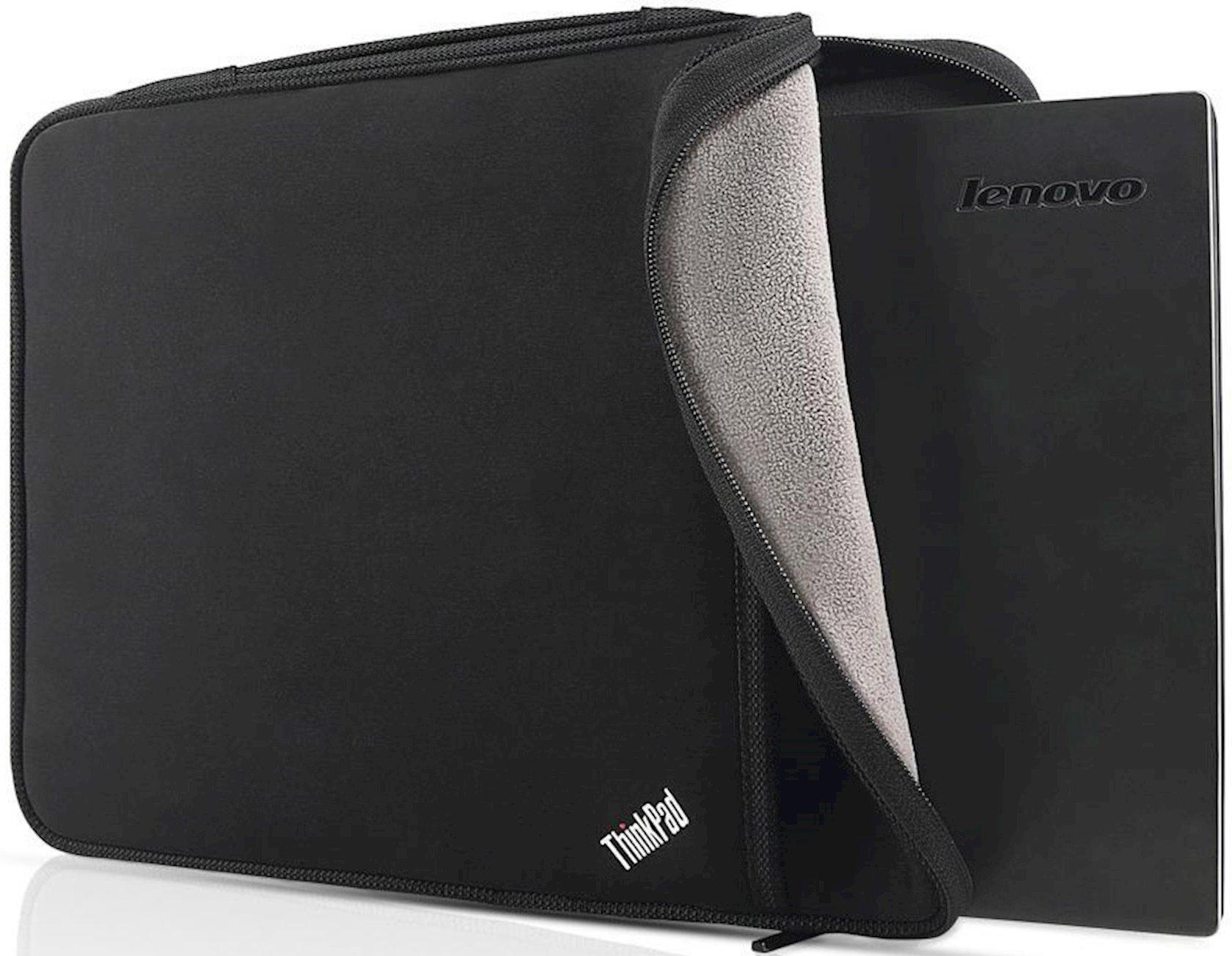 """Noutbuk üçün çexol Lenovo ThinkPad 15"""" Sleeve"""