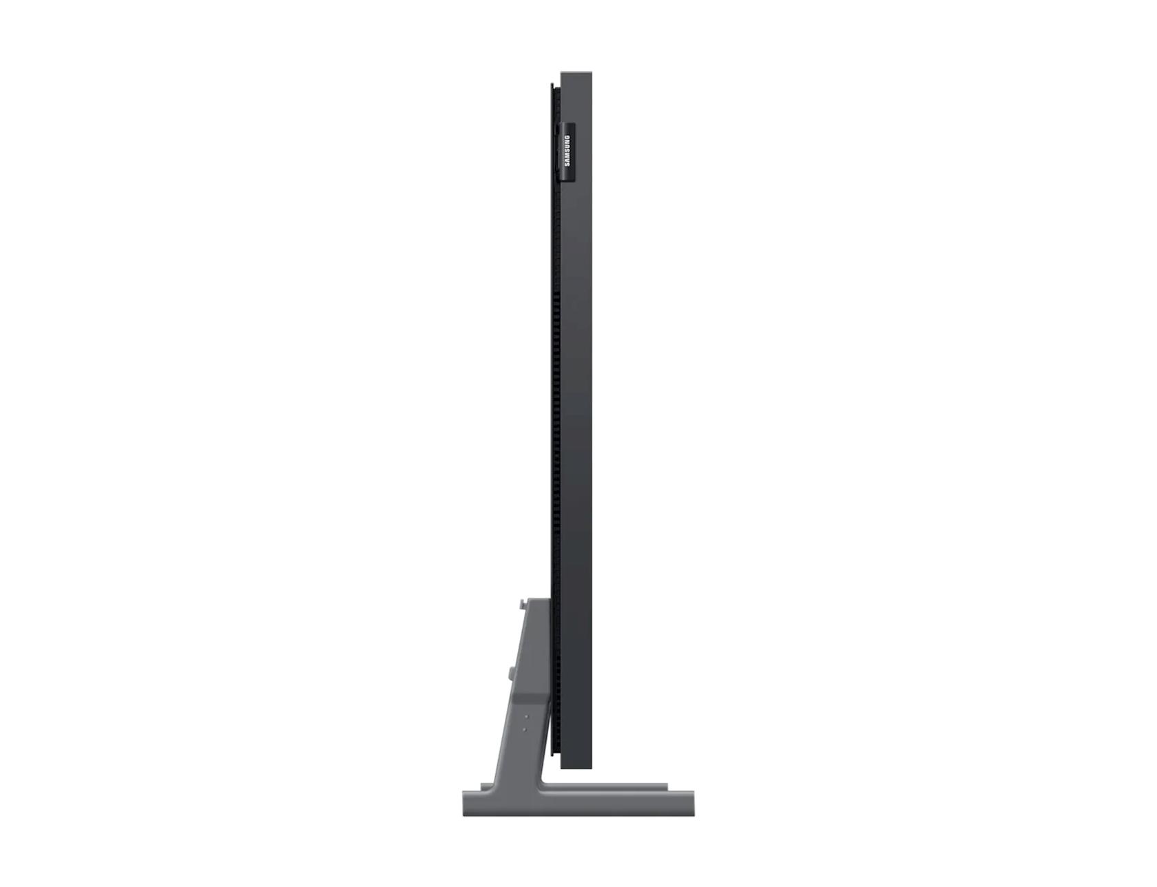 Televizor Samsung The Frame QE32LS03TBKXRU