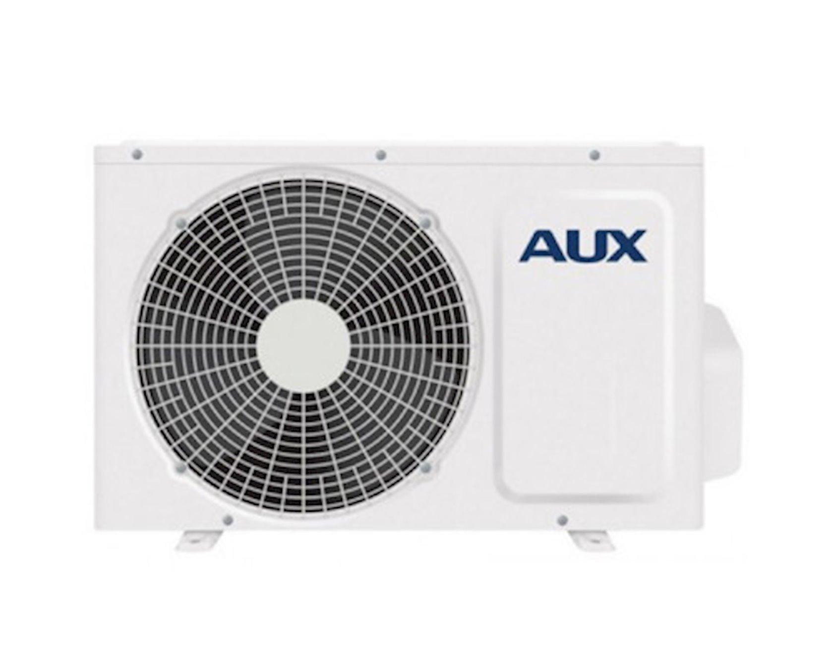 Kondisioner AUX ASW-H30A4/FFR1/ASW-H30A4/R1