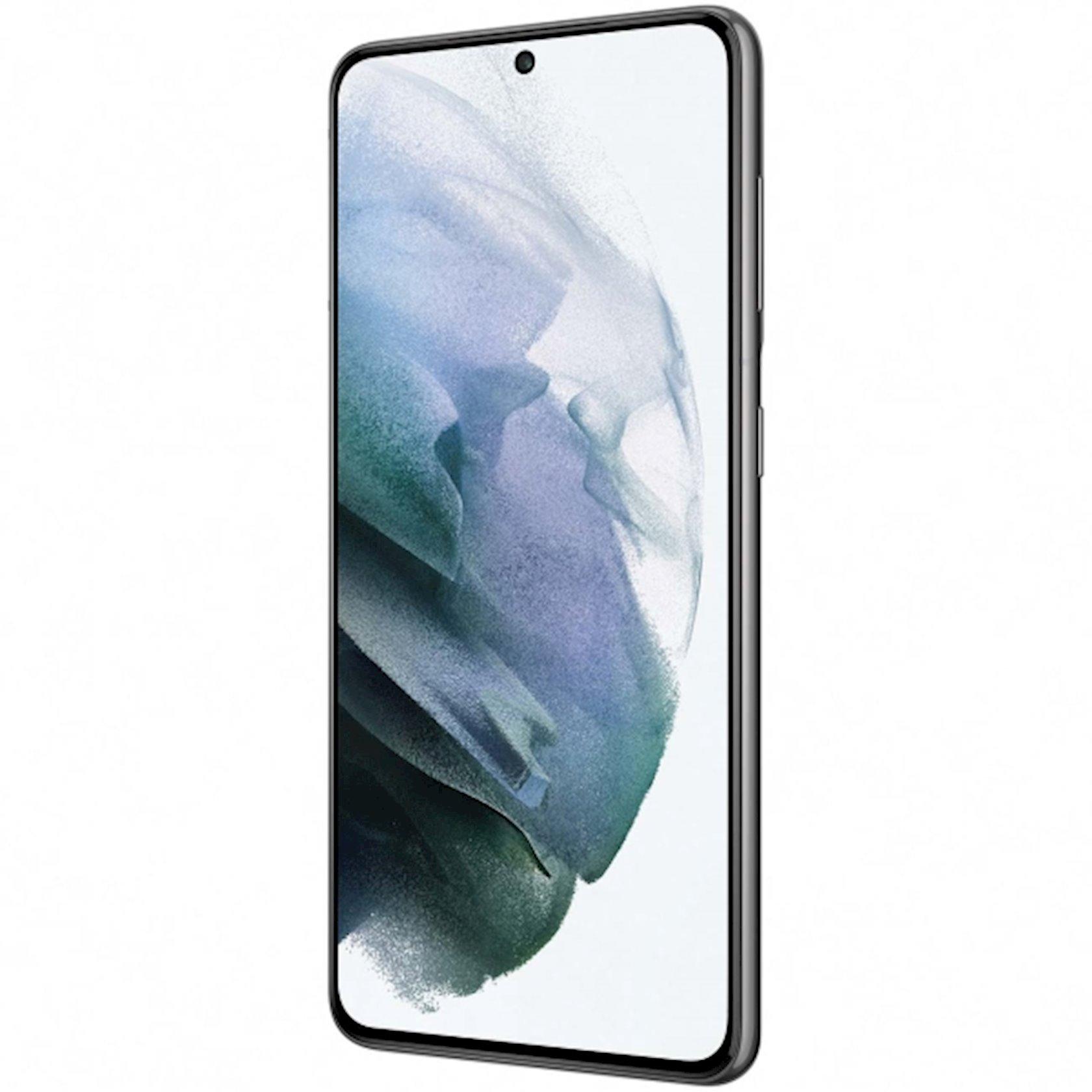 Smartfon Samsung Galaxy S21 8GB/128GB Gray