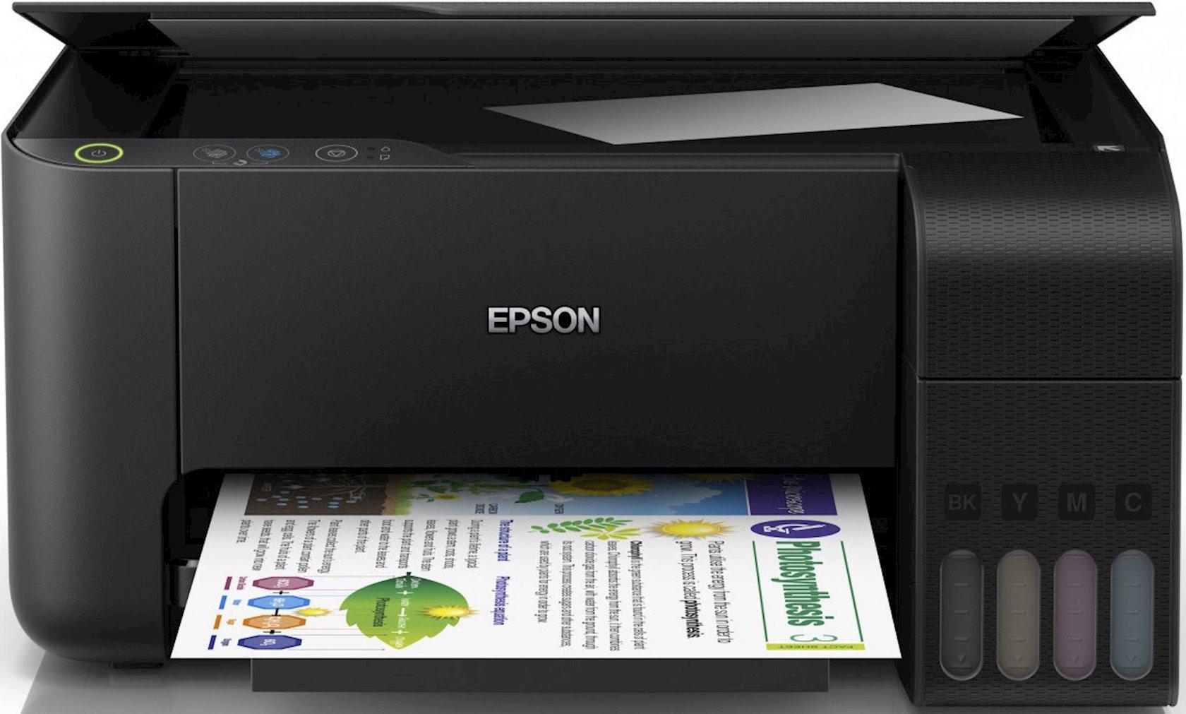 ÇFQ Epson L3100