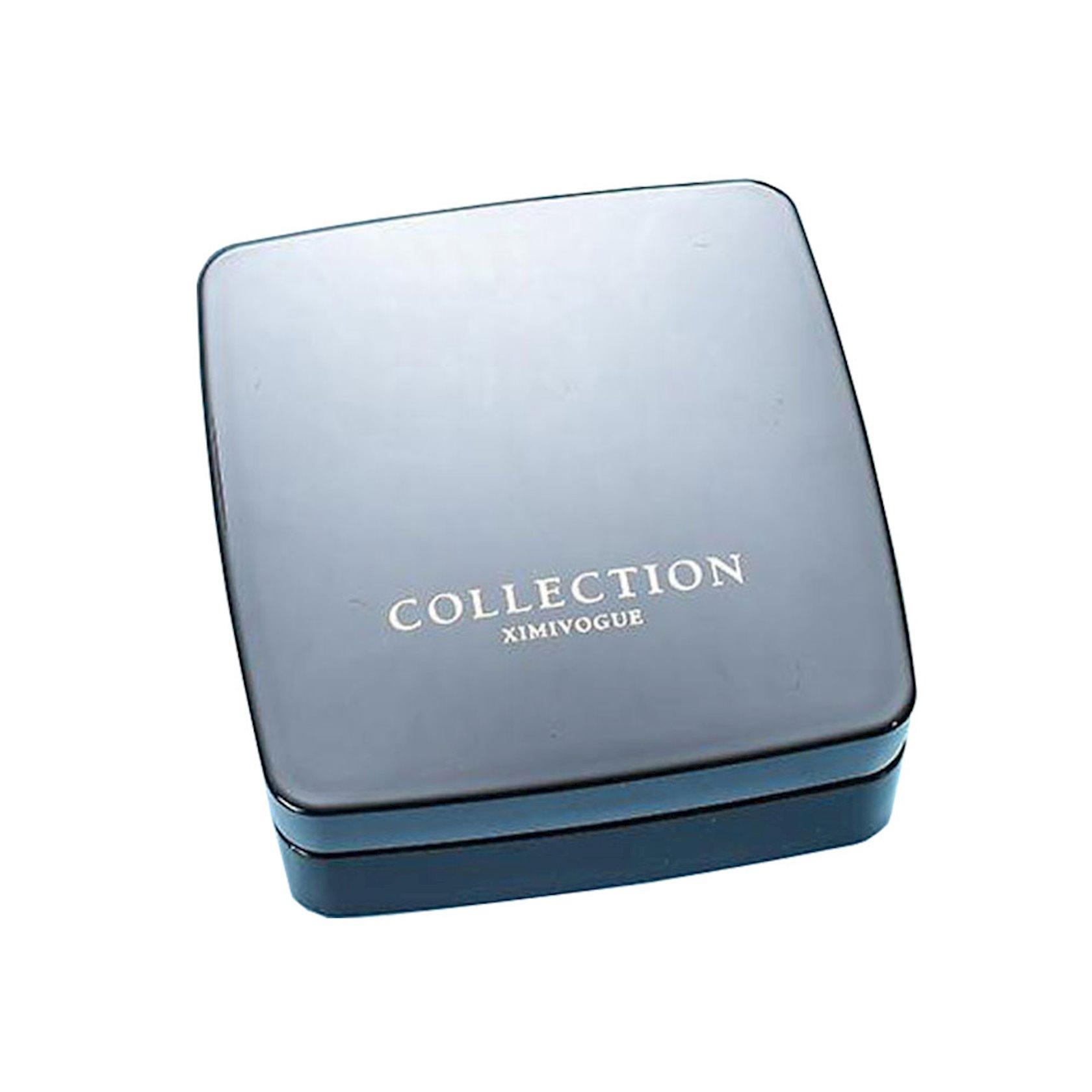 BB крем Ximivogue Collection BB Cream 1# Ivory White