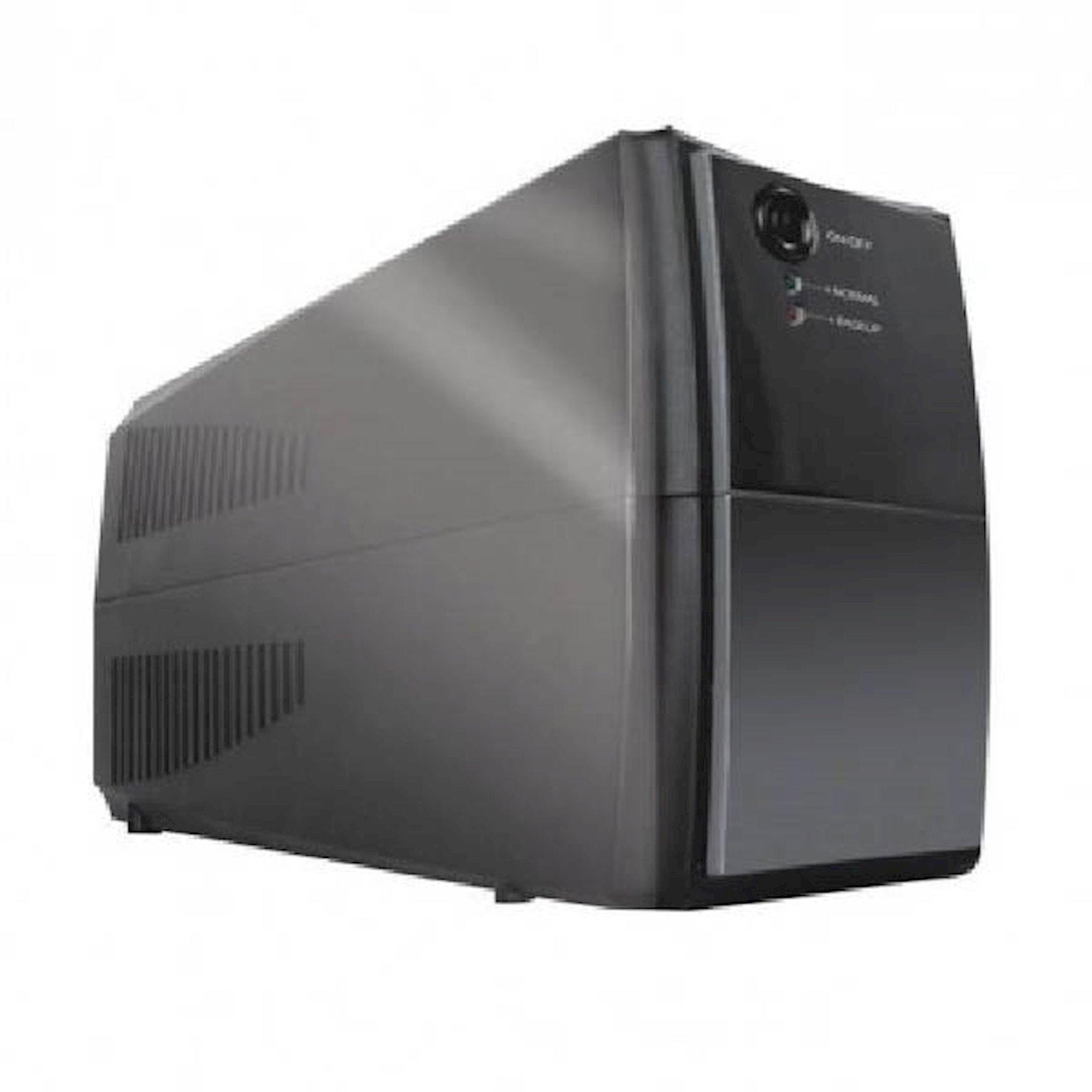 Fasiləsiz qida mənbəyi UPS Fanshine FSUPS 700