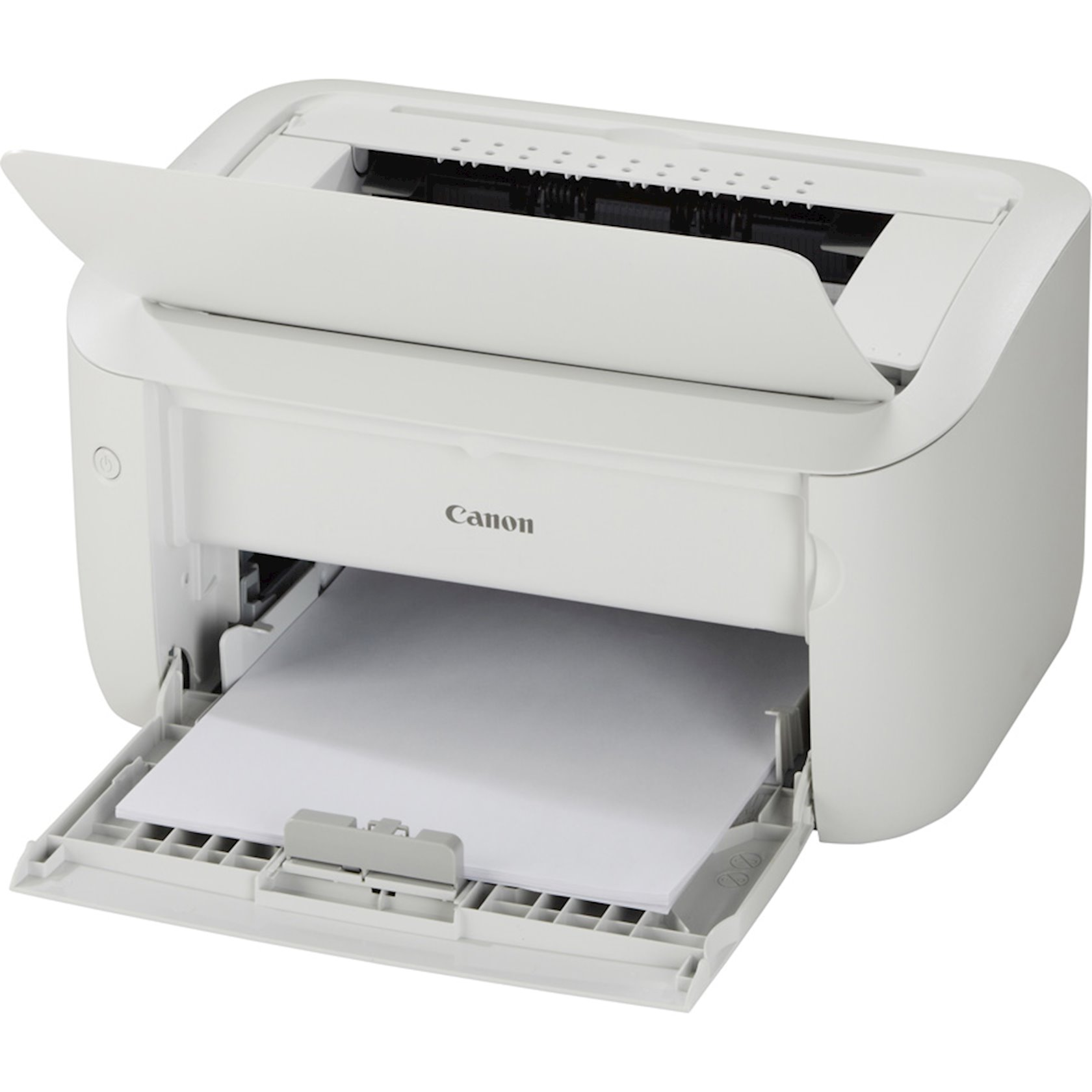 Lazer printer Canon i-SENSYS LBP6030 (8468B001)