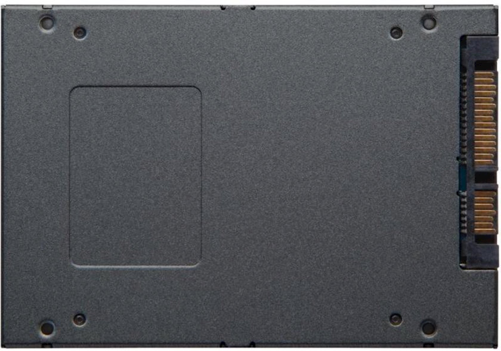 Disk SSD Kingston 120GB A400 SATA3 2.5 SSD (7mm height)