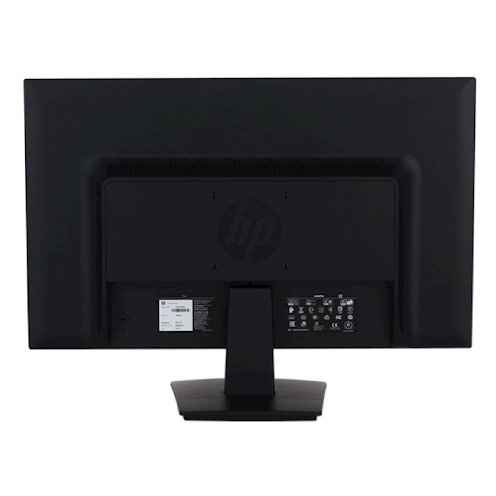 "Monitor 27"" HP 27o (1CA81AA)"