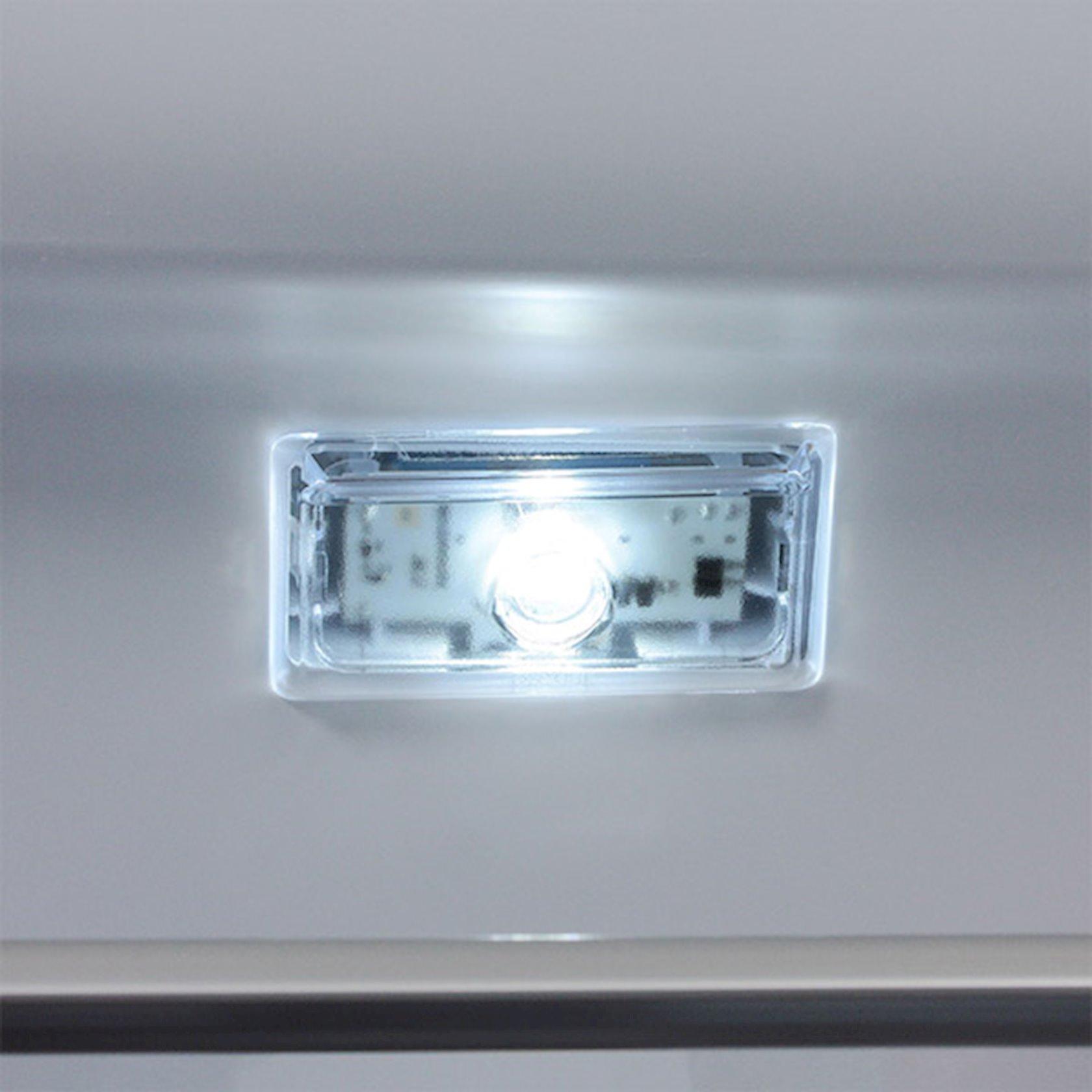 Soyuducu Hotpoint-Ariston HFP 7180 WO
