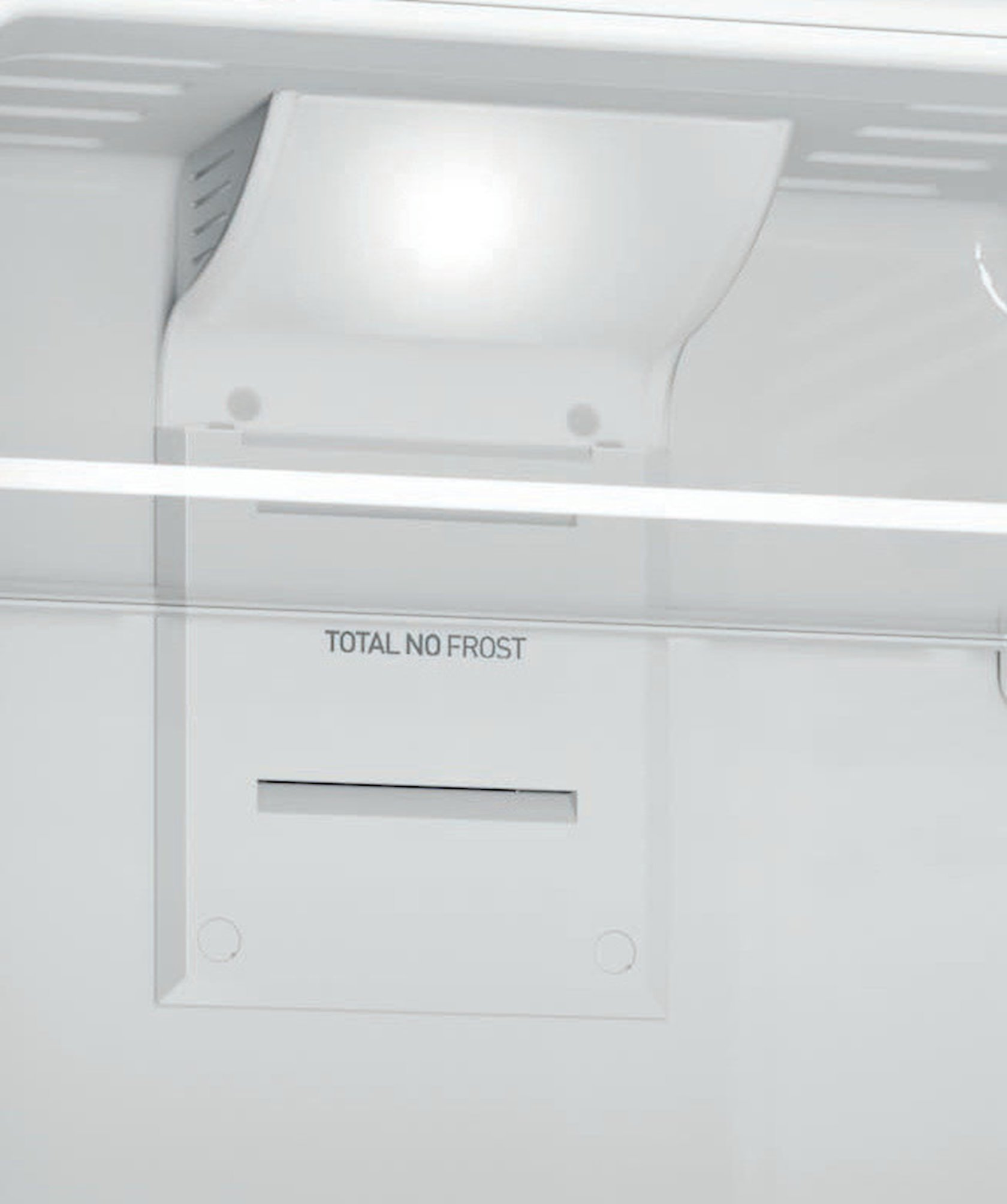 Soyuducu Indesit DFE 4160 S