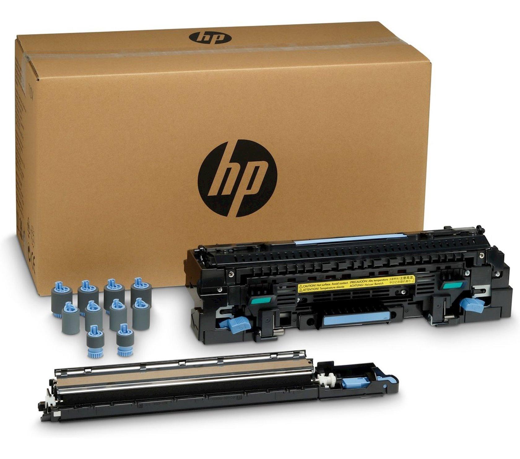 Servis dəsti HP C2H57A