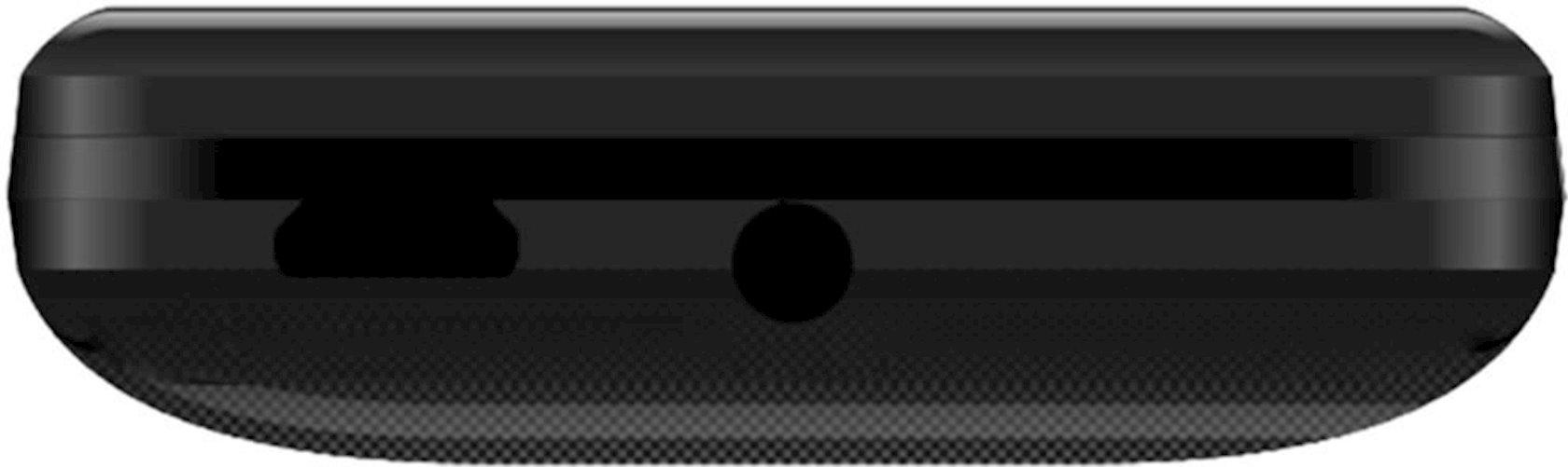 Mobil telefon Itel IT2163 Black