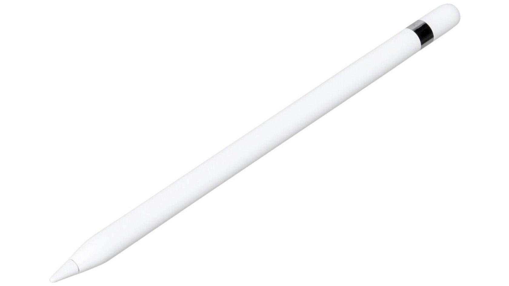 Qələm stylus Apple Pencil iPad üçün 1-ci nəsil