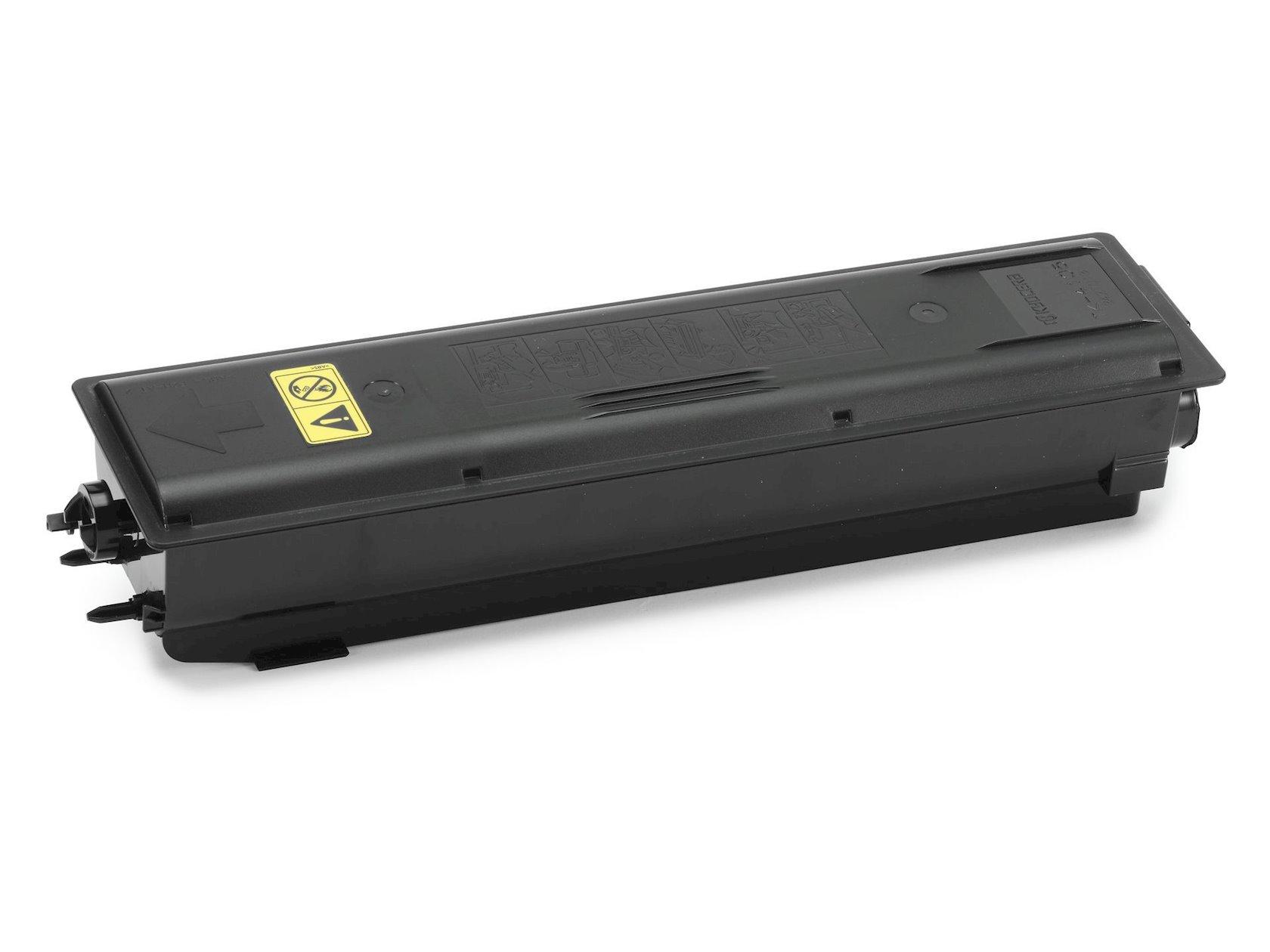 Toner-kartric Kyocera TK-4105 Black