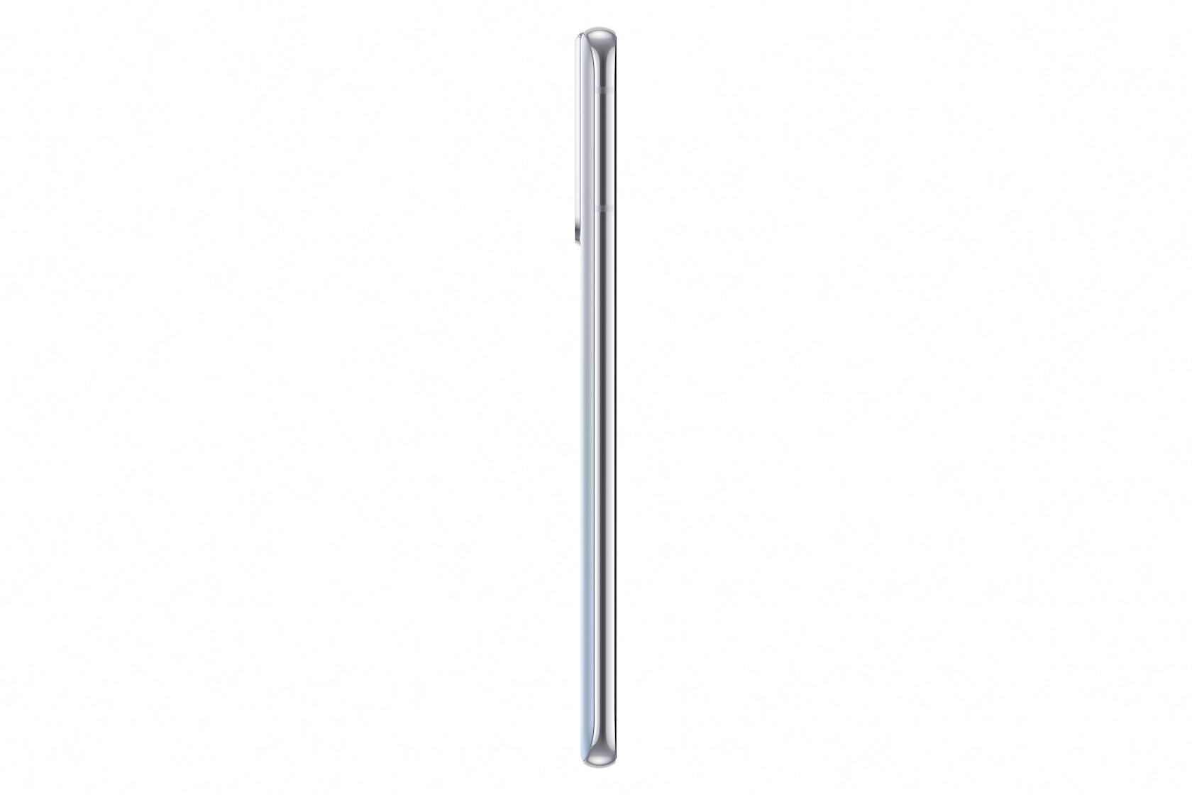 Smartfon Samsung Galaxy S20 Plus 8GB/128GB Silver