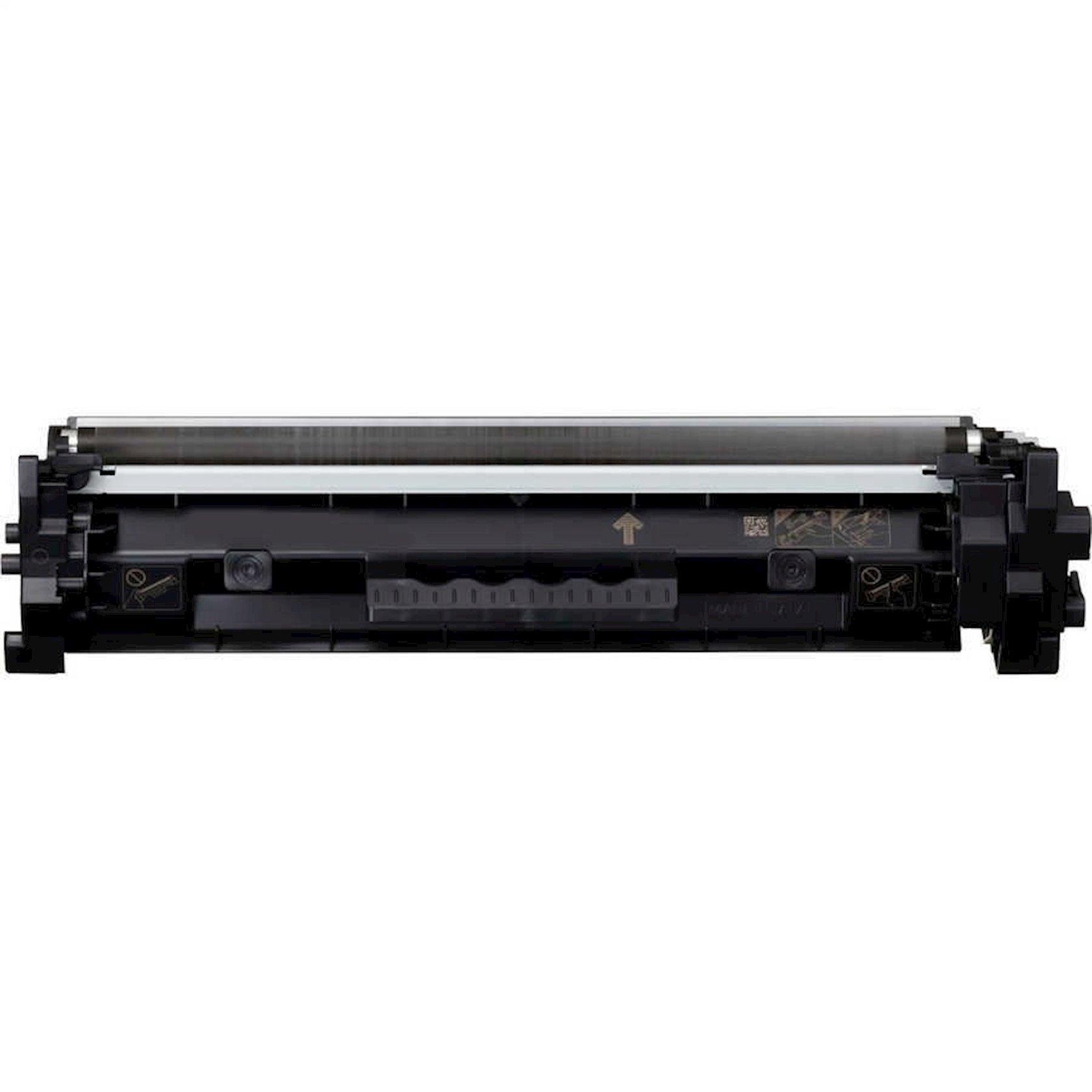 Toner-kartric Canon 047 Black
