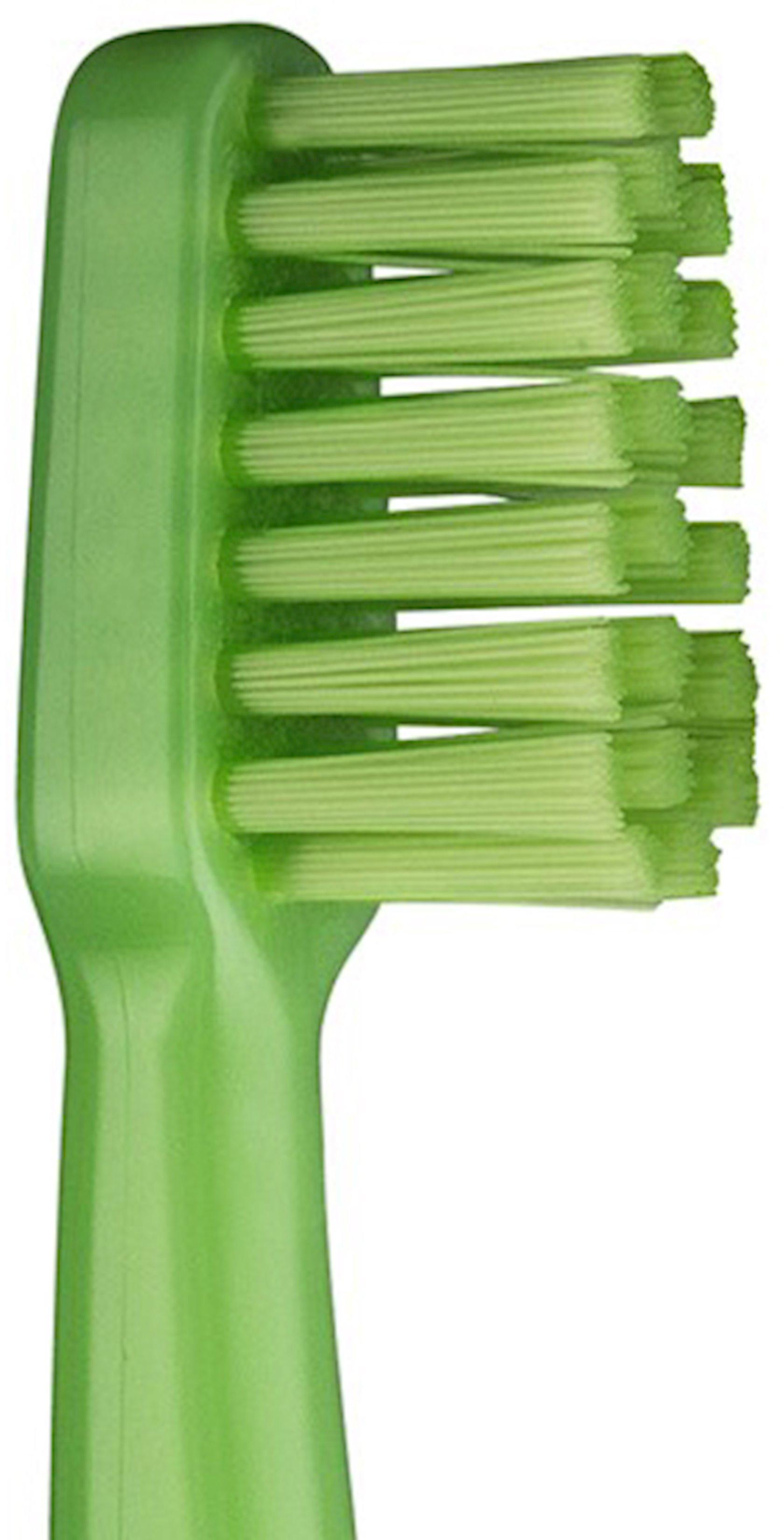 Diş fırçası uşaq üçün TePe Good Mini Extra Soft