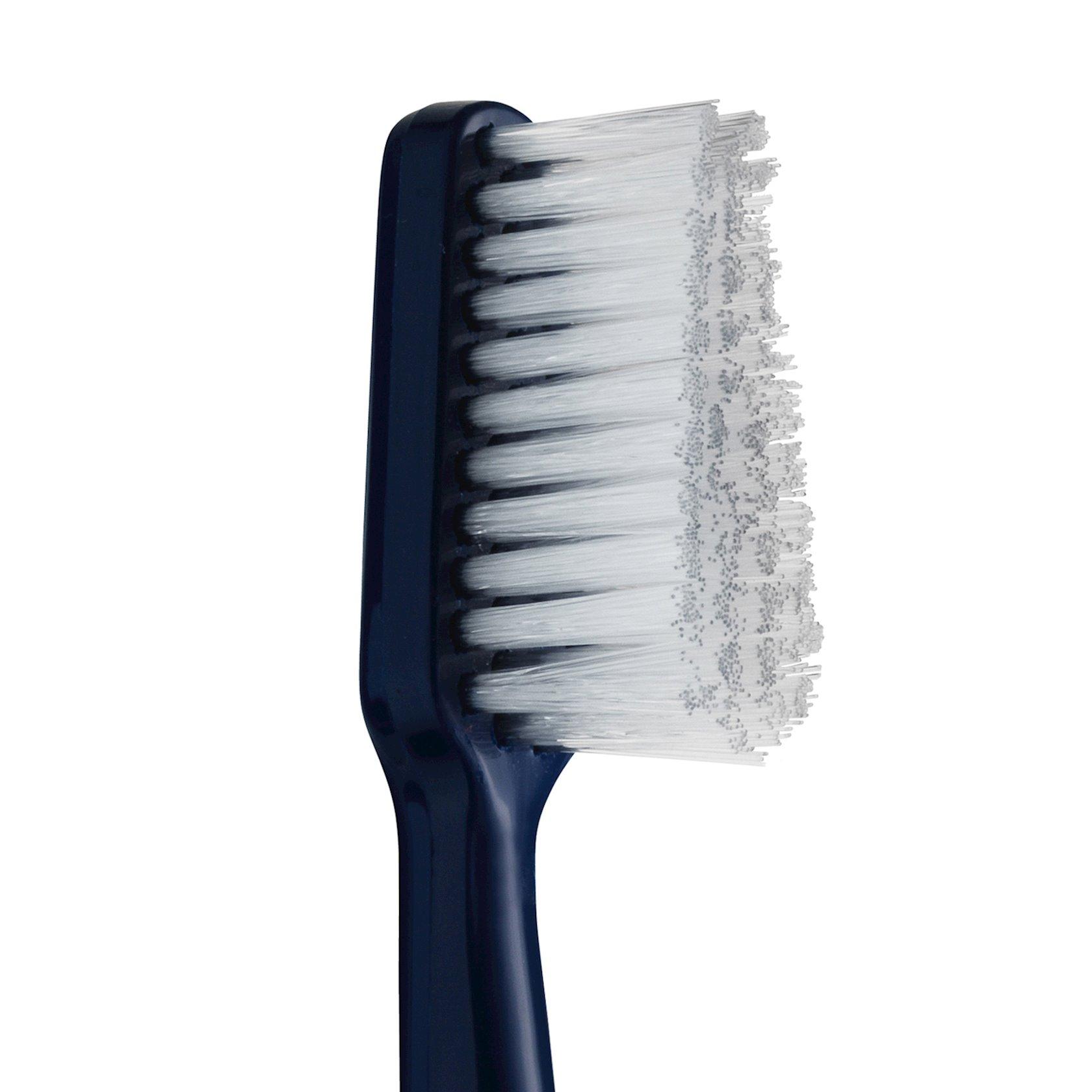 Diş fırçası TePe Select X-Soft Blue