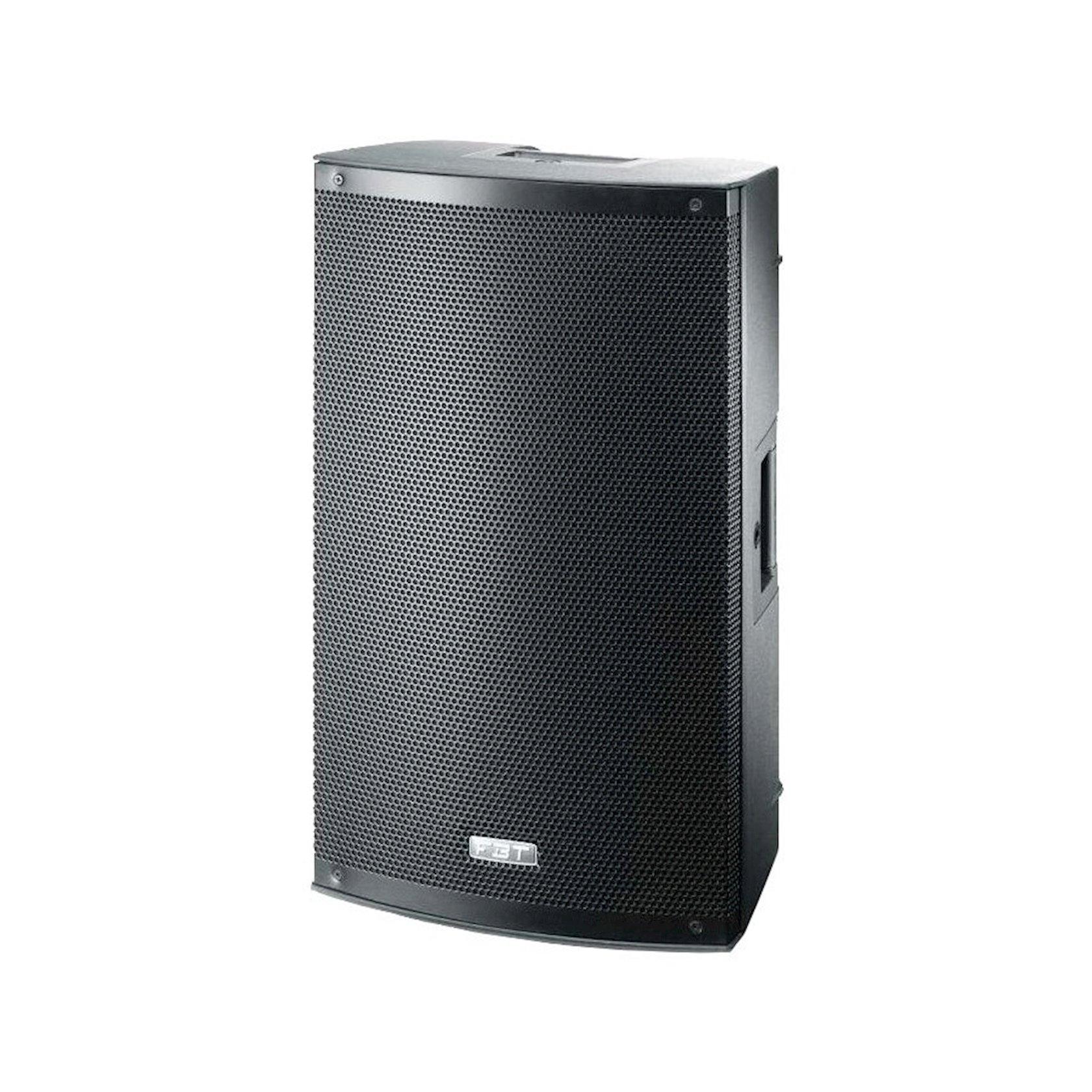 Akustik sistem FBT X-Lite 10