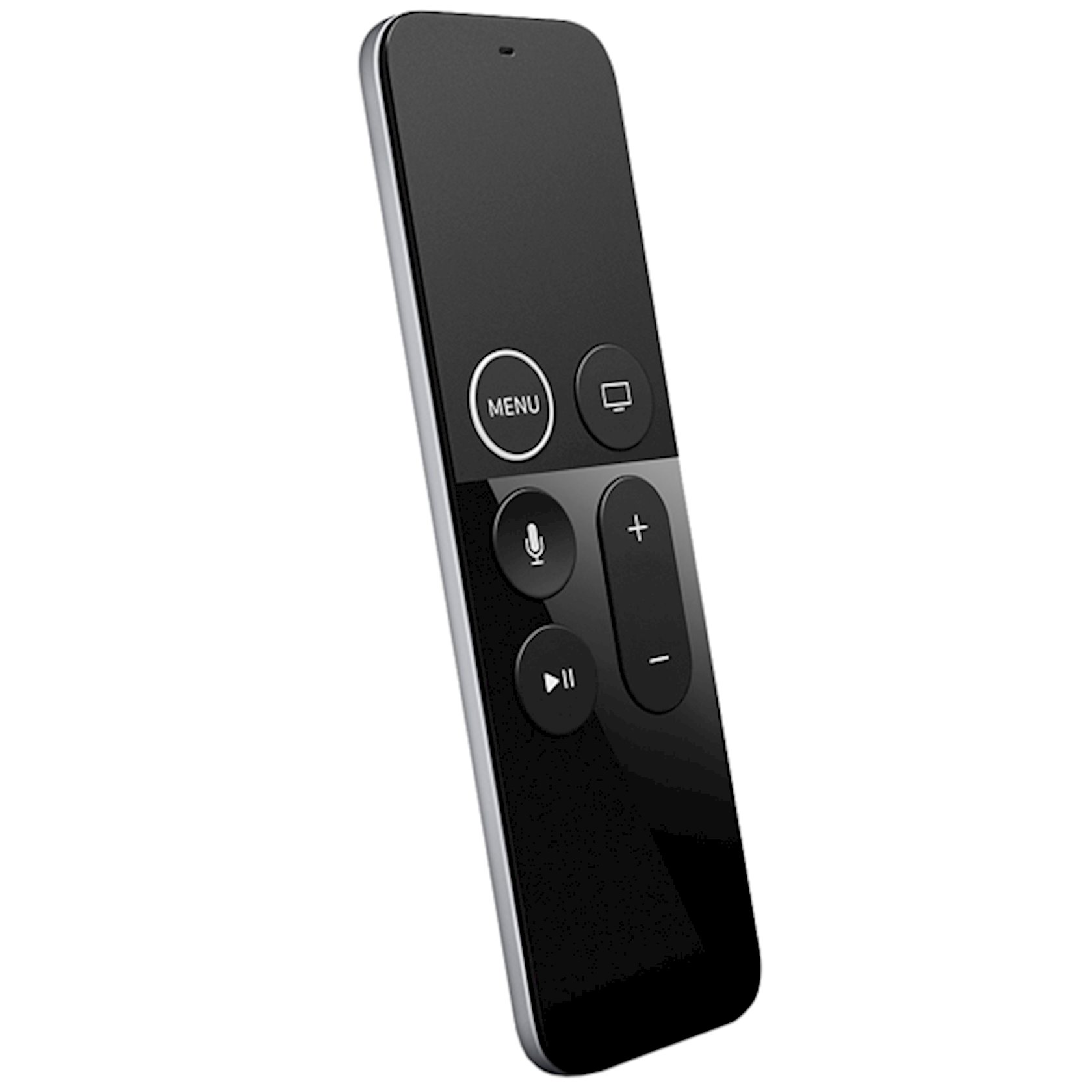TV qutusu Apple TV 4K 32Gb