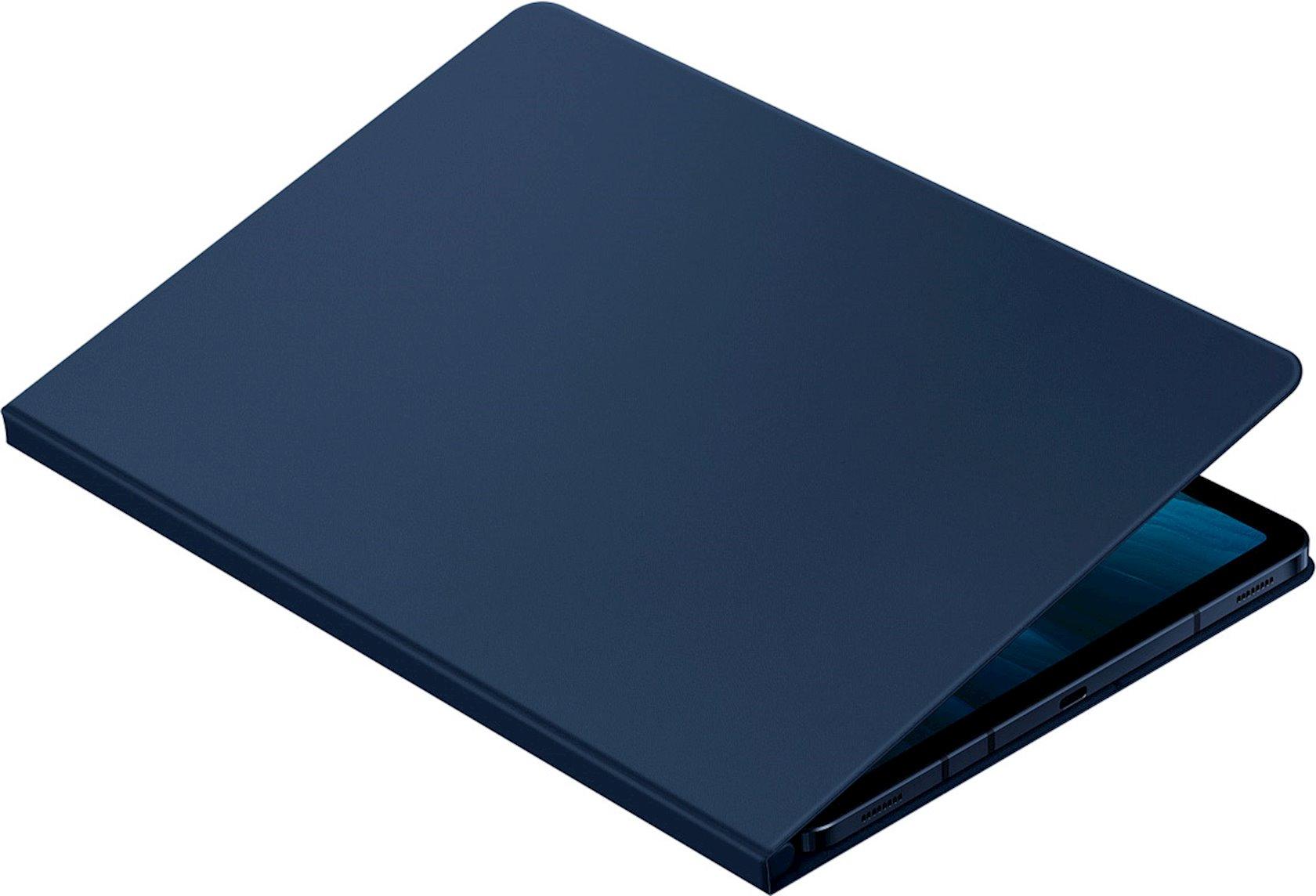 Çexol Samsung Book Cover Tab S7 (EF-BT870PNEGRU)