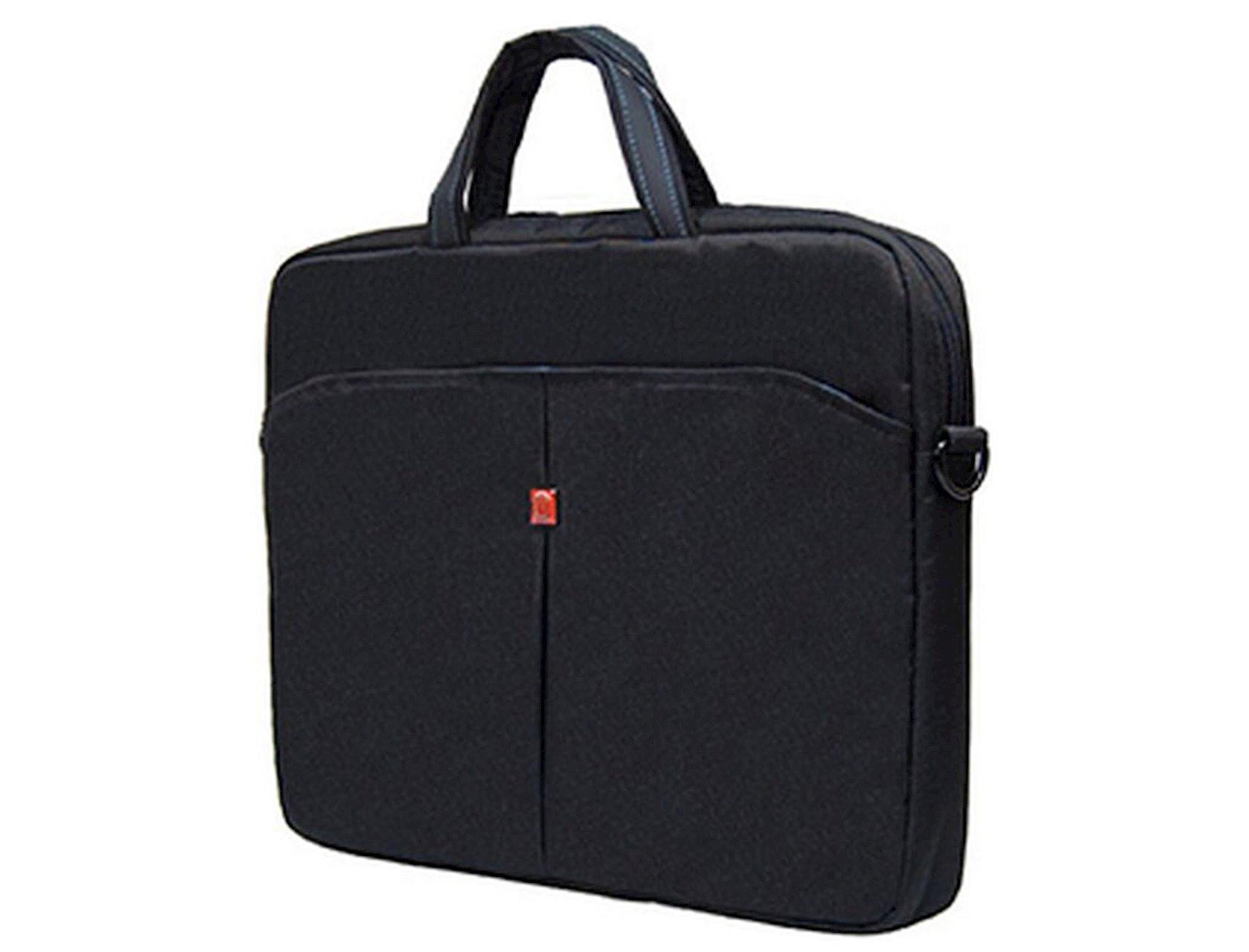 Noutbuk çantası Sumdex CC-010 Black