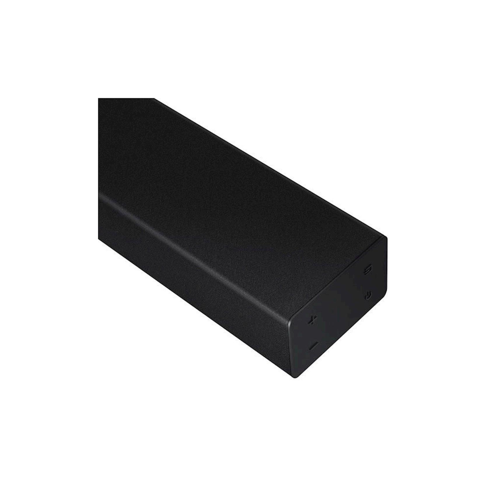 Saundbar Samsung HW-T400