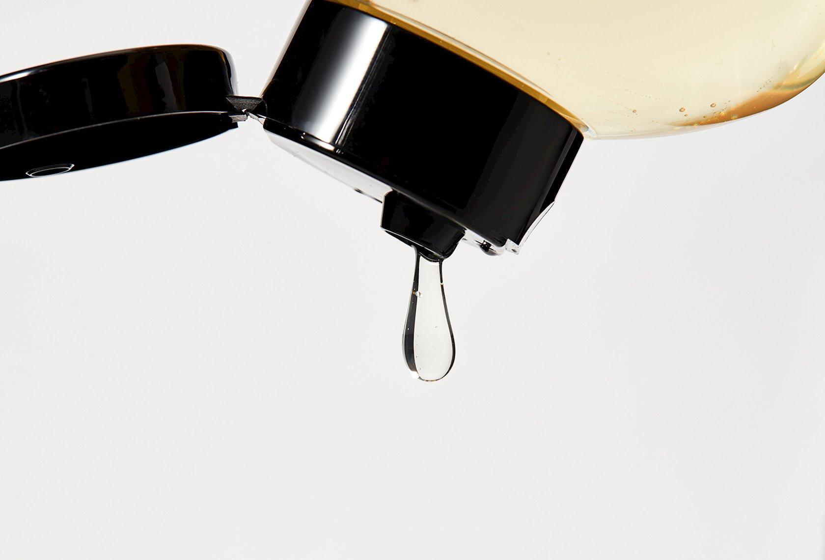 Miselyar şampun Ecolatier Bütün saç növləri üçün Kokos və tut 600 ml