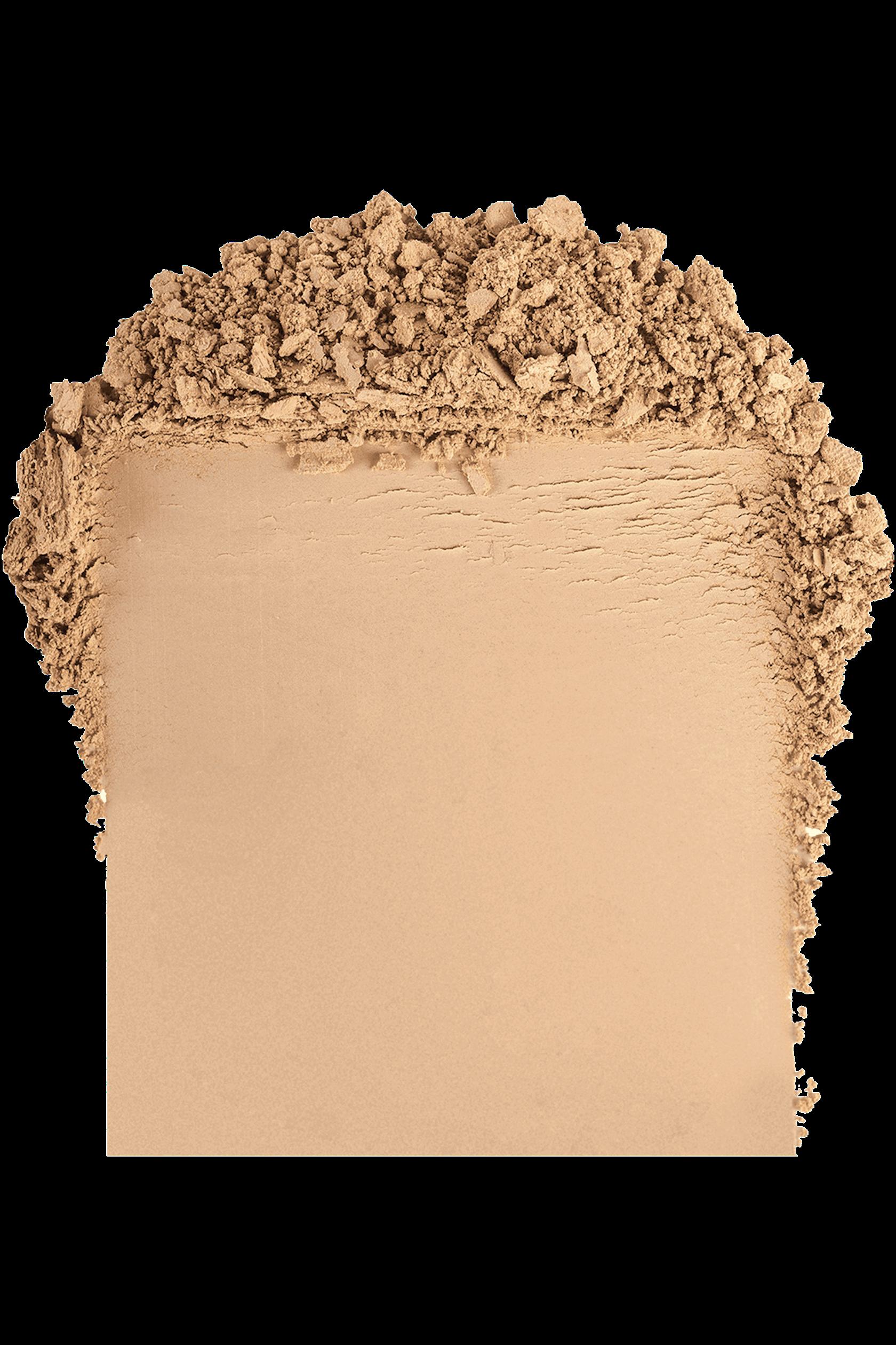 Kirşan Topface Skin Editor Matte Finishing Powder PT-263-010, 10 q