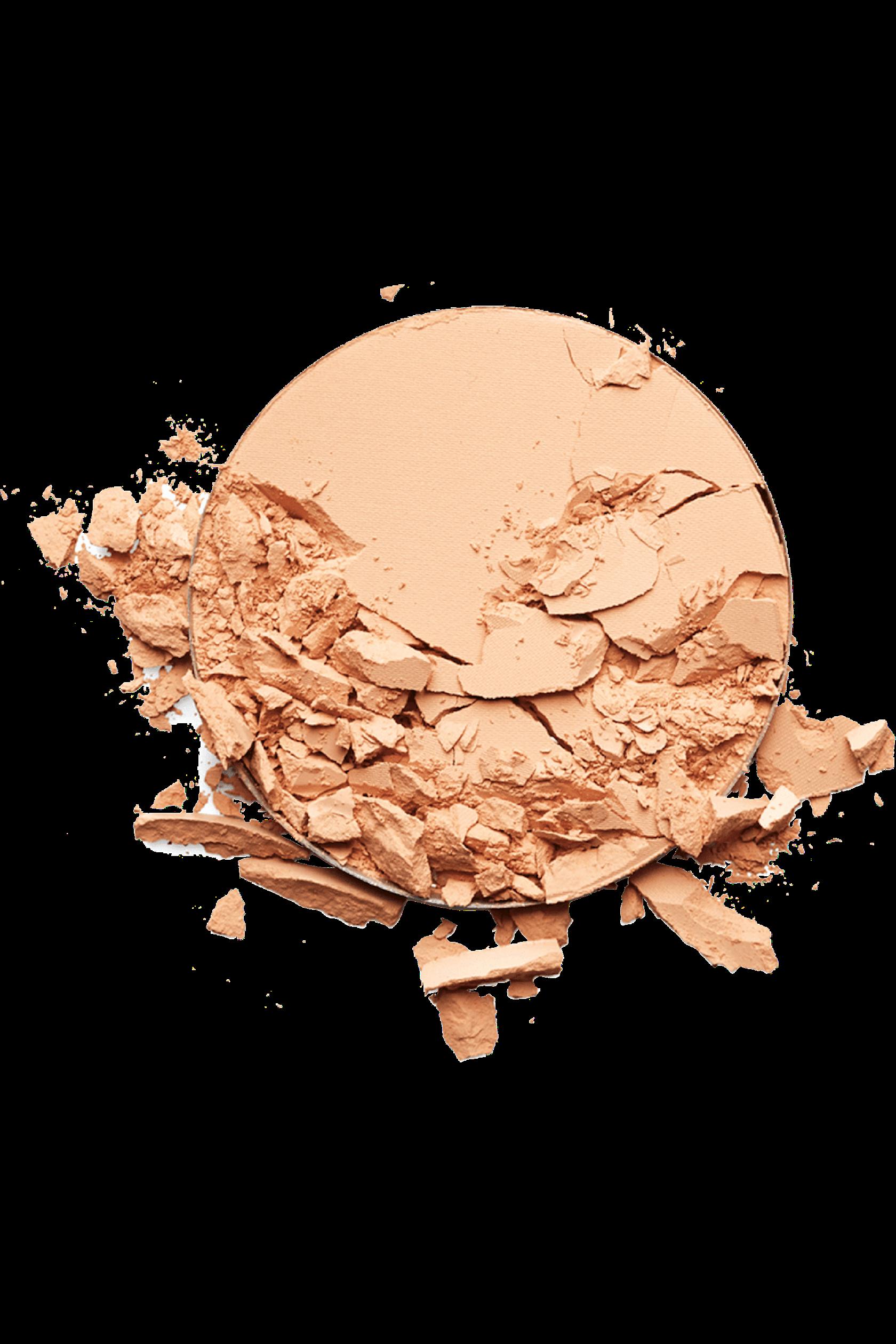 Kirşan Topface Skinwear Matte Effect Powder PT-265-005, 10 q