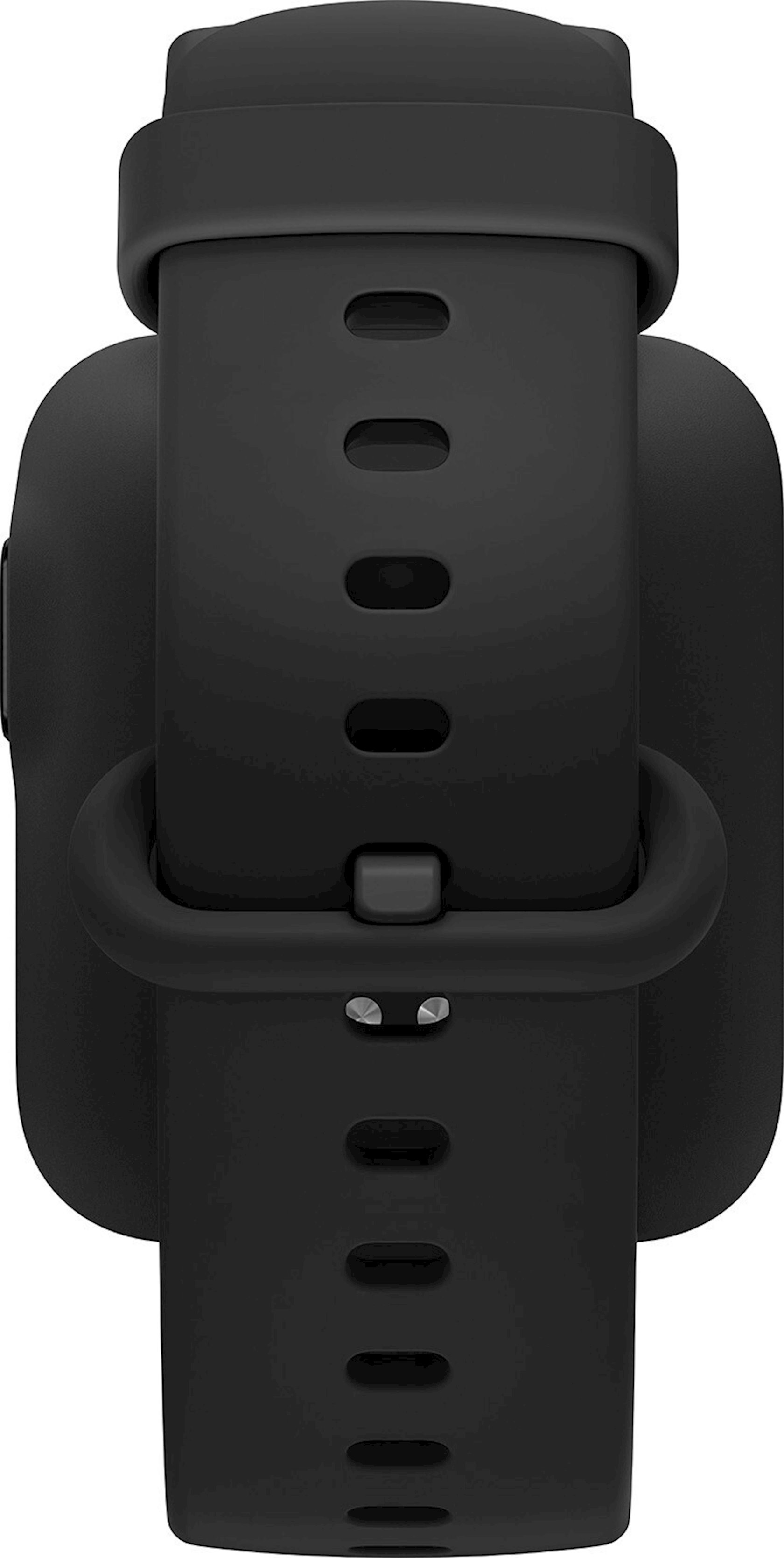 Smart saat Xiaomi Mi Watch Lite Black