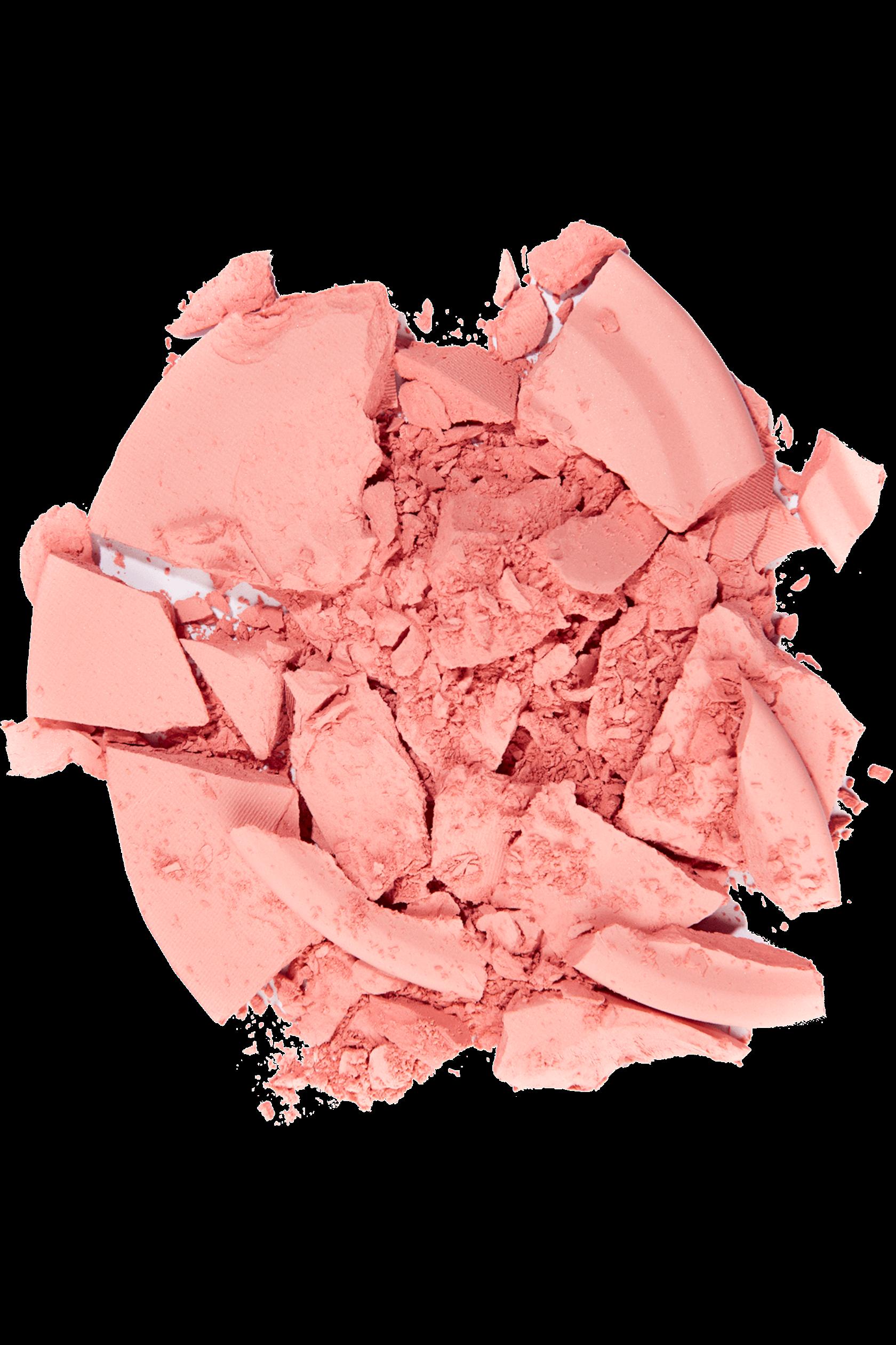 Ənlik Topface Instyle Blush On PT-354-003, 10 q