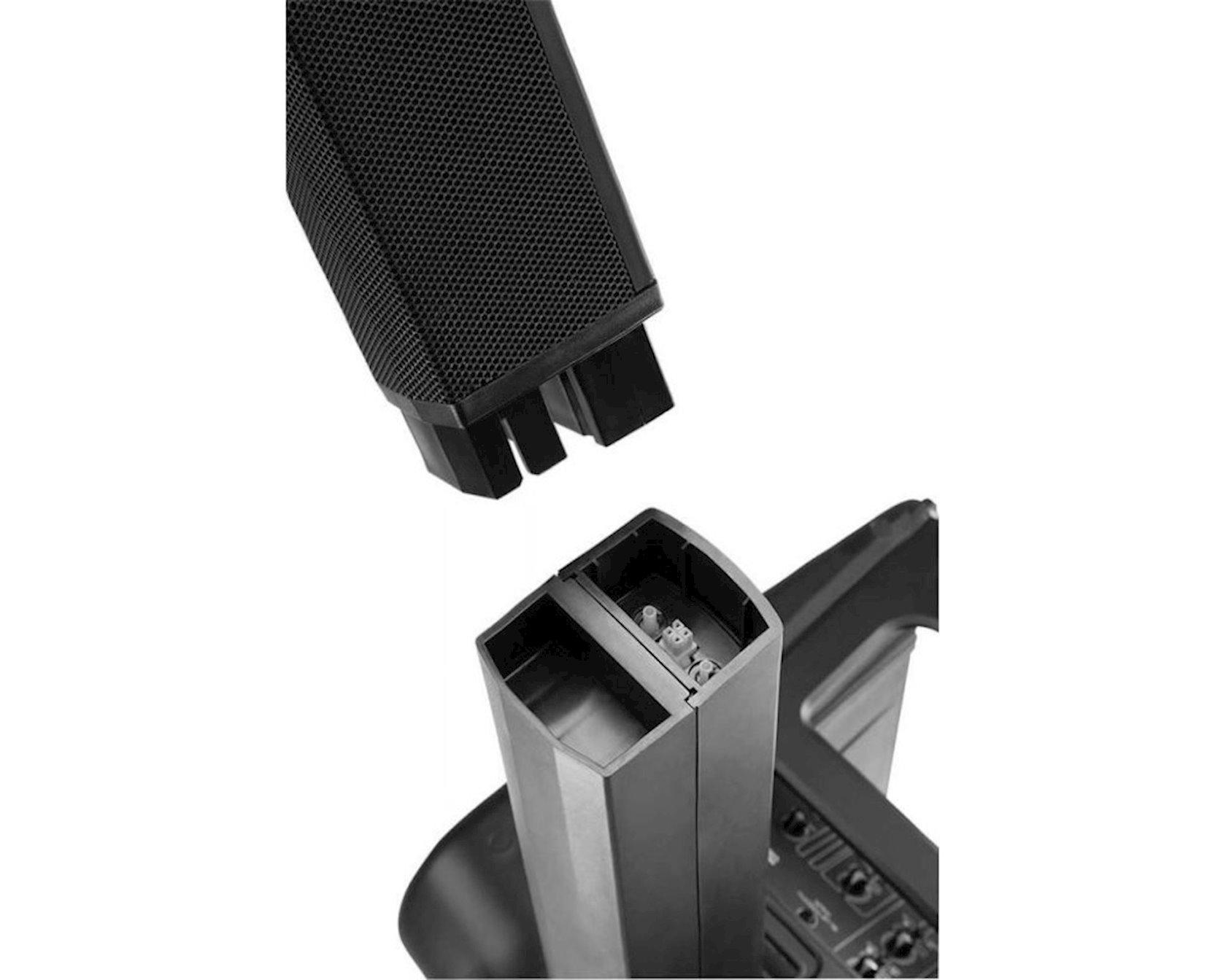 Akustik sistem JBL EON ONE/230