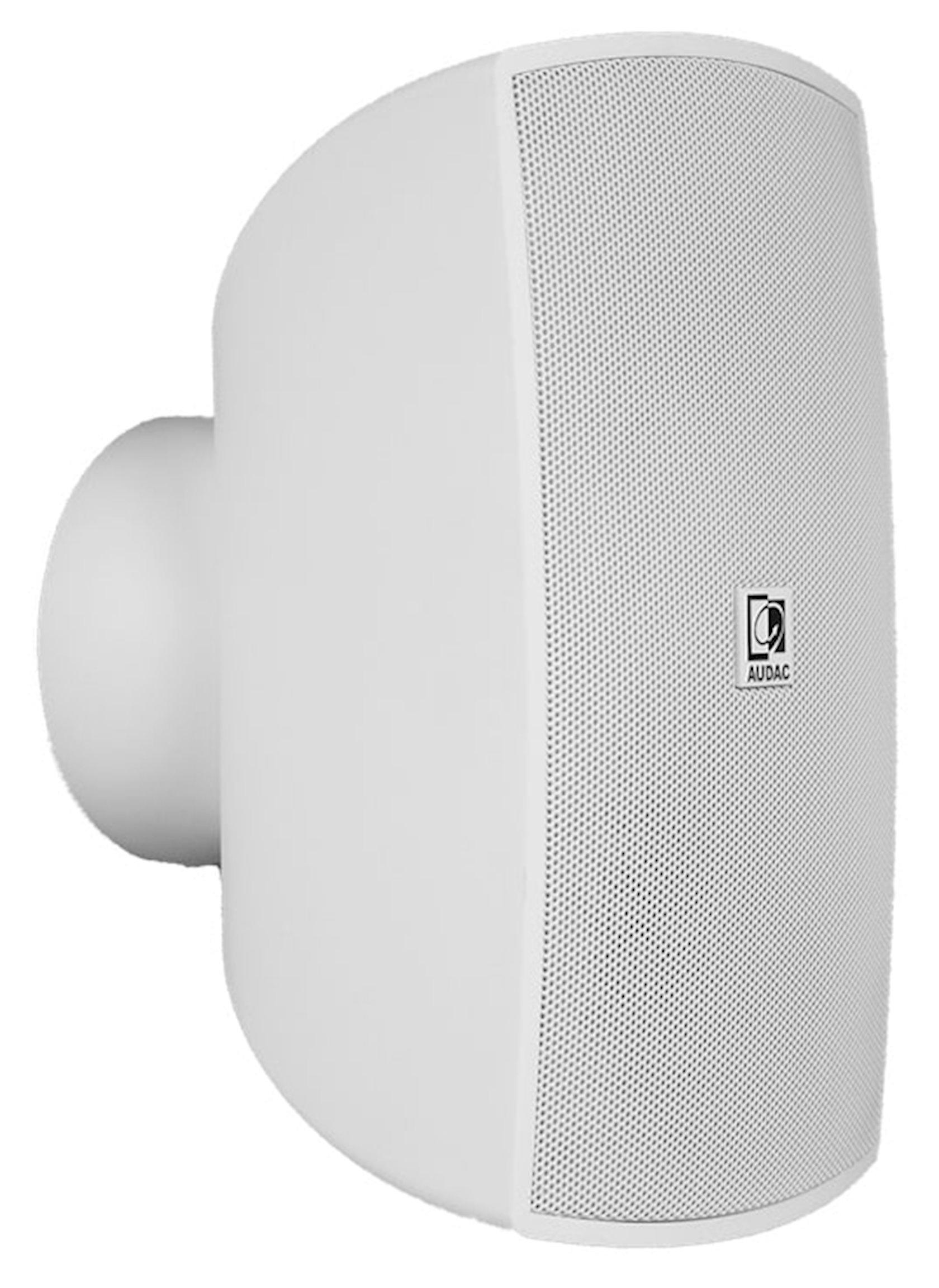 Akustik sistem Audac ATEO4MK2/W