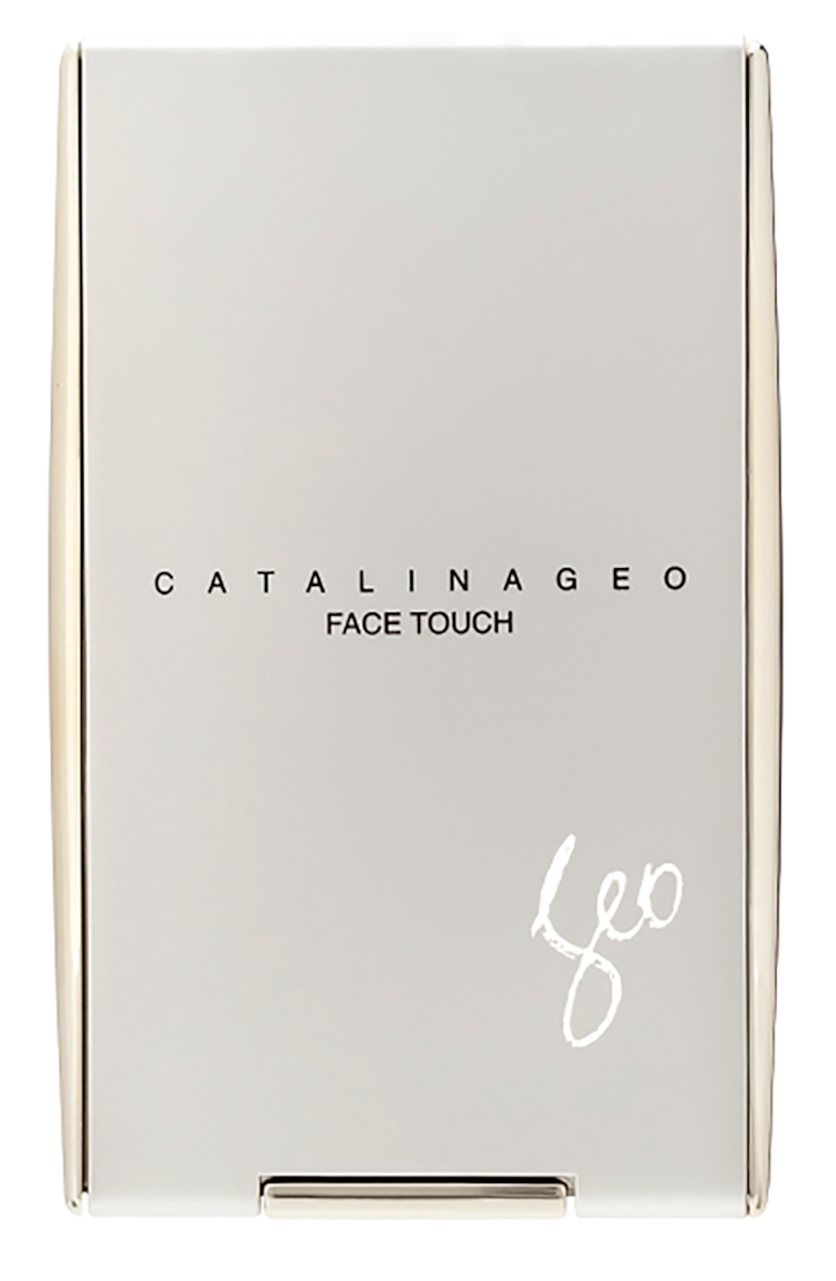Ənlik Catalina Geo Face Touch 06 Pinks, 11.8 q