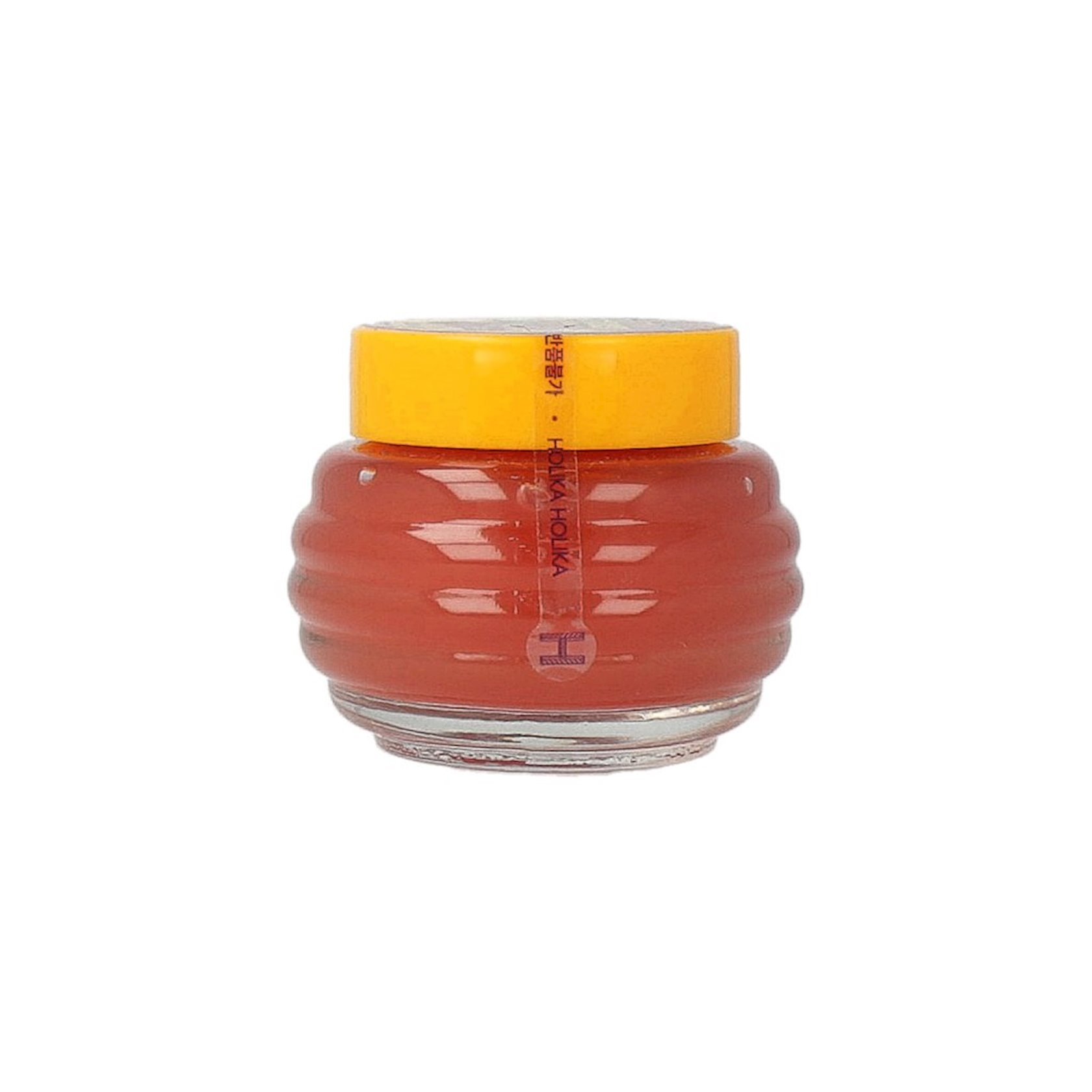 Ballı gecə maskası Holika Holika Honey Sleeping Pack Acerola, 90 ml