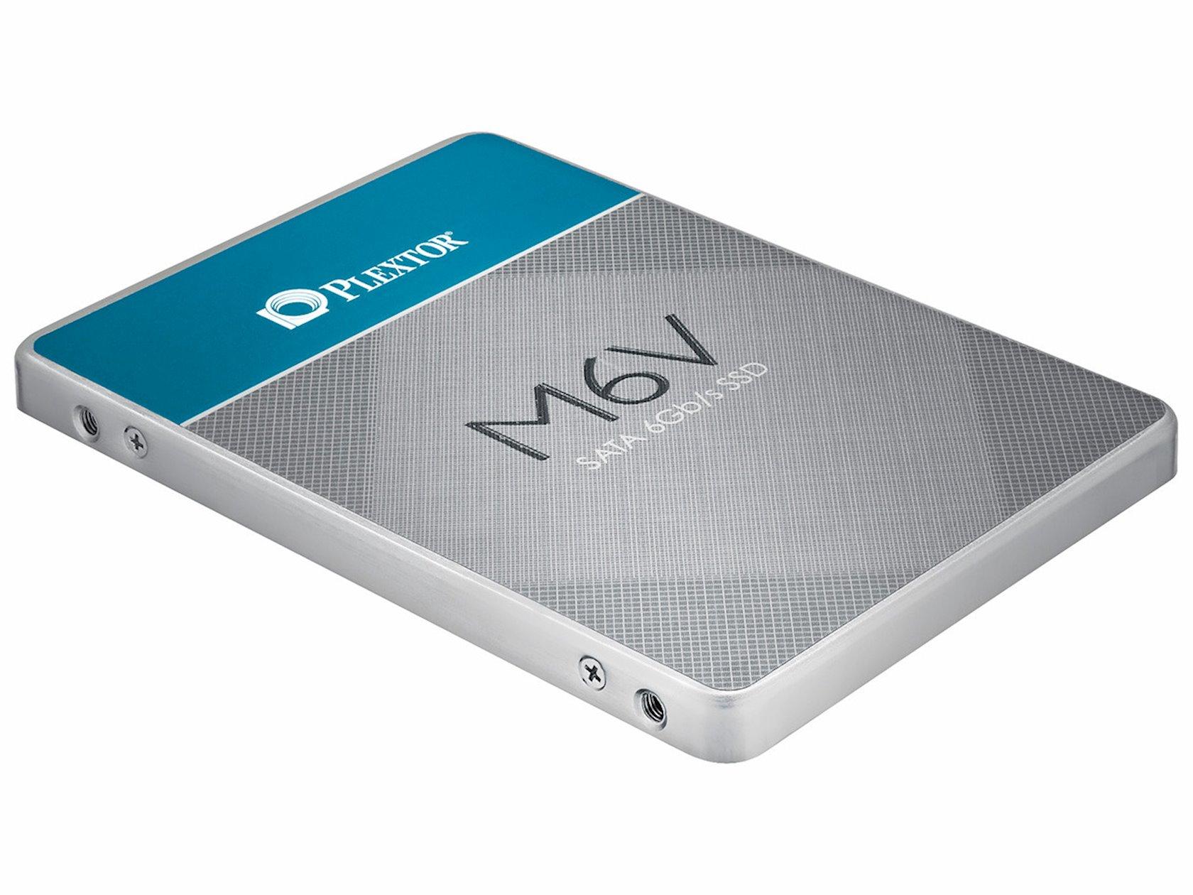 Daxili SSD Plextor M6V 512 GB