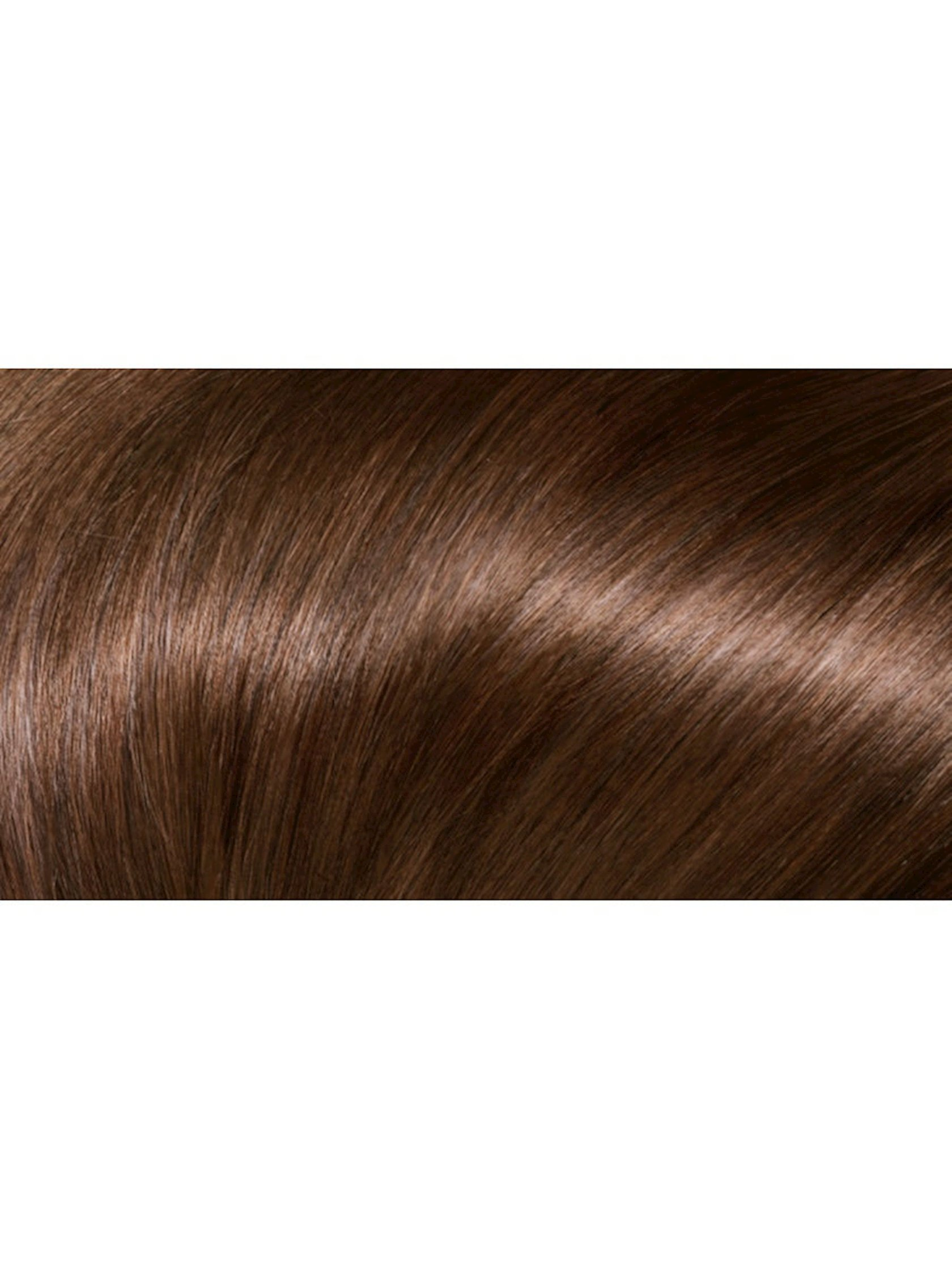 Saç üçün qalıcı krem-boya L'Oreal Paris Casting Creme Gloss ammonyaksız 600 Tünd sarışın