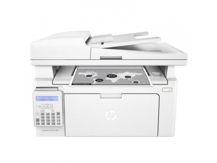 Printer HP LaserJet Pro M130fn