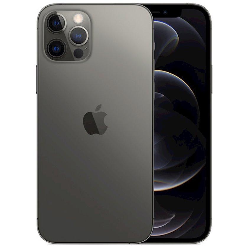 Smartfon Apple iPhone 12 Pro 6GB/128GB Graphite