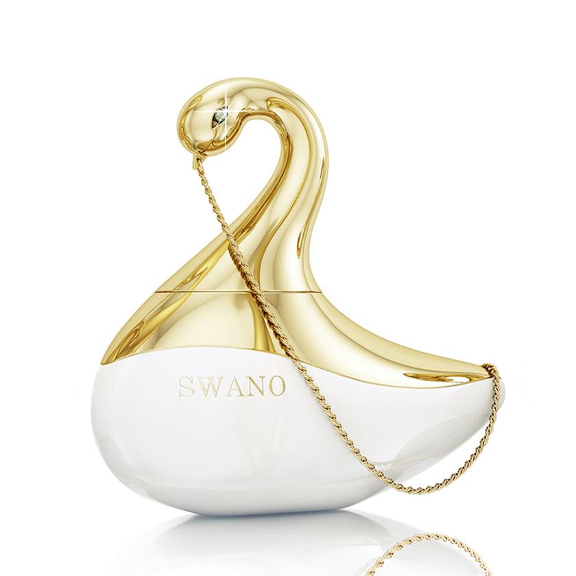 Qadın ətir suyu Le Chameau Swano 80 ml
