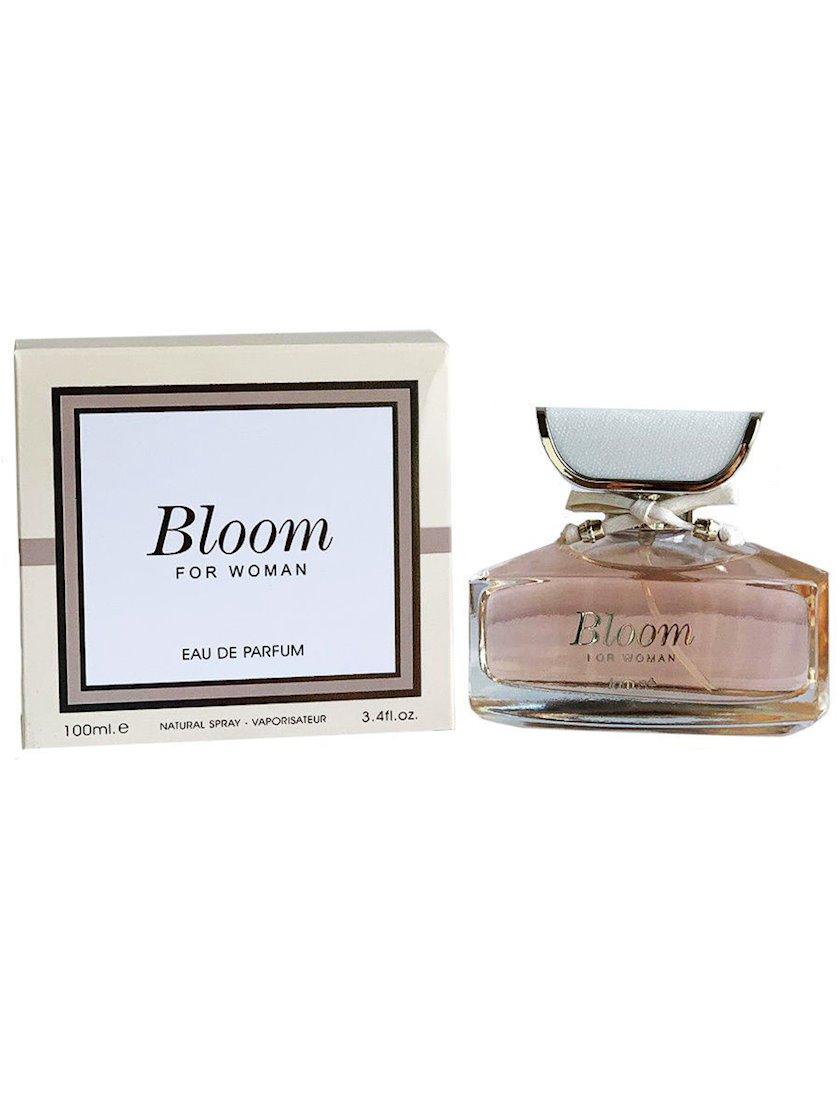 Qadın ətir suyu Lattafa Perfumes La Muse Bloom 100 ml