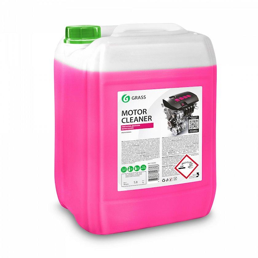 Mühərrik təmizləyicisi Grass Motor Cleaner 21 kq