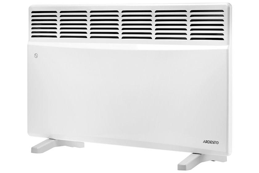 Konvektor Ardesto CH-2000ECW