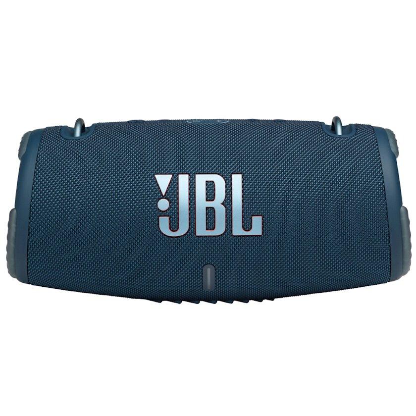 Portativ dinamik JBL Xtreme 3 Blue