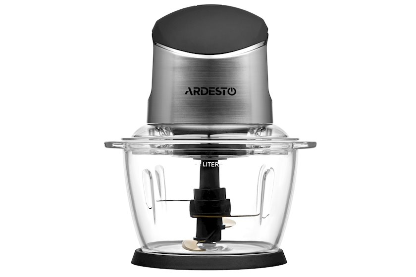 Üyüdücü Ardesto CHK-4001BR
