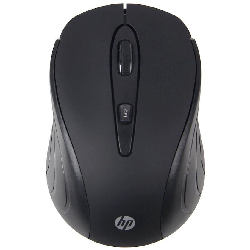 Sıçan HP Wireless Mouse S3000 Optical