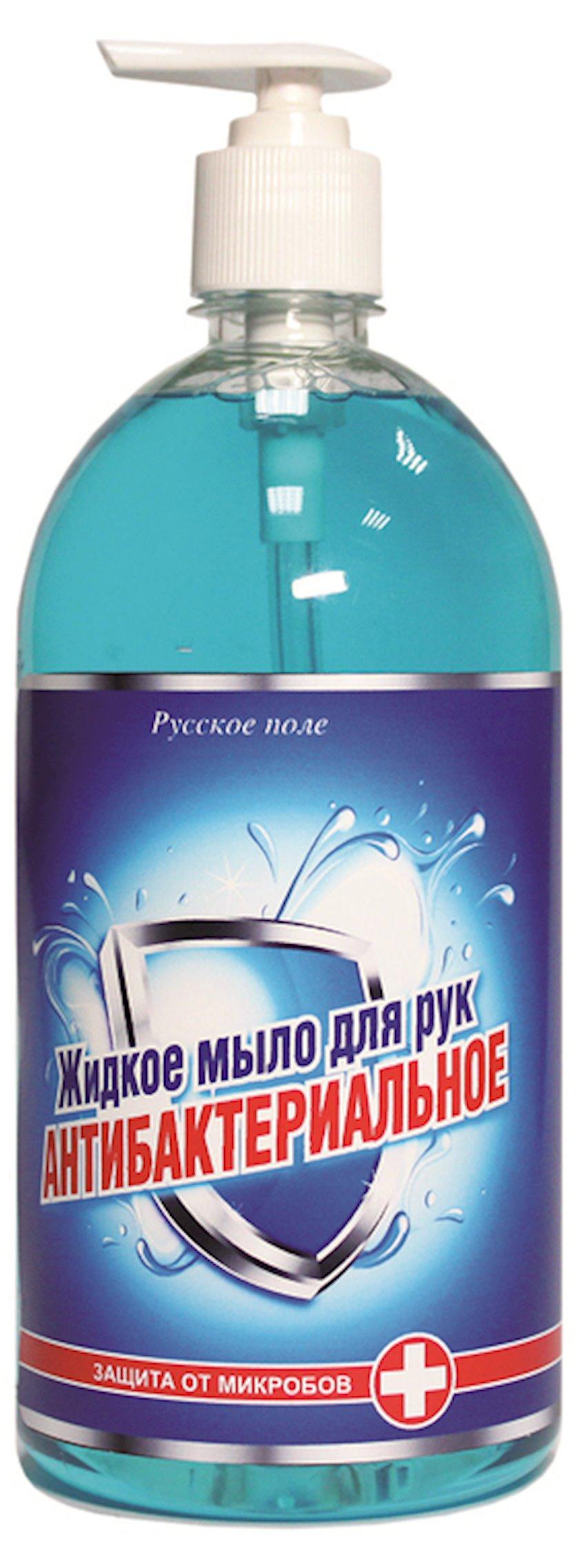 Antibakterial maye sabun Fratti Русское Поле 1000 ml