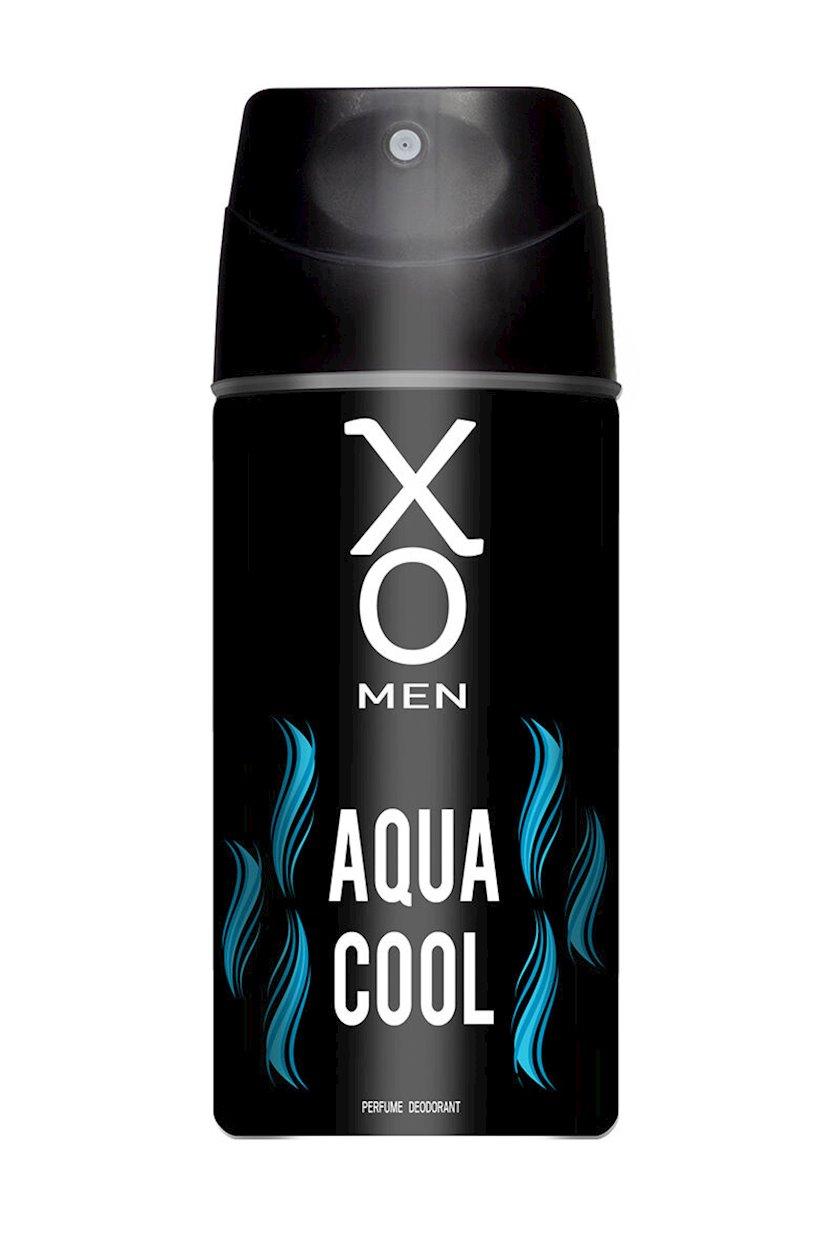 Dezodorant Xo Aqua Cool 150 ml
