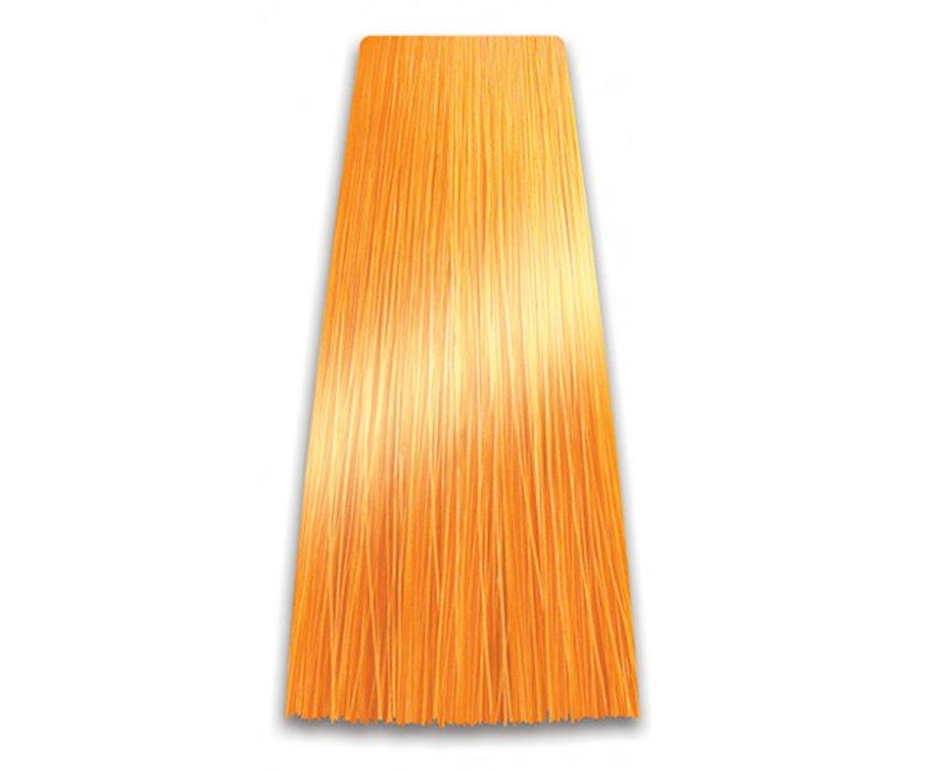 Saç üçün boya ProSalon Color Art toner qızılı, 100 qr